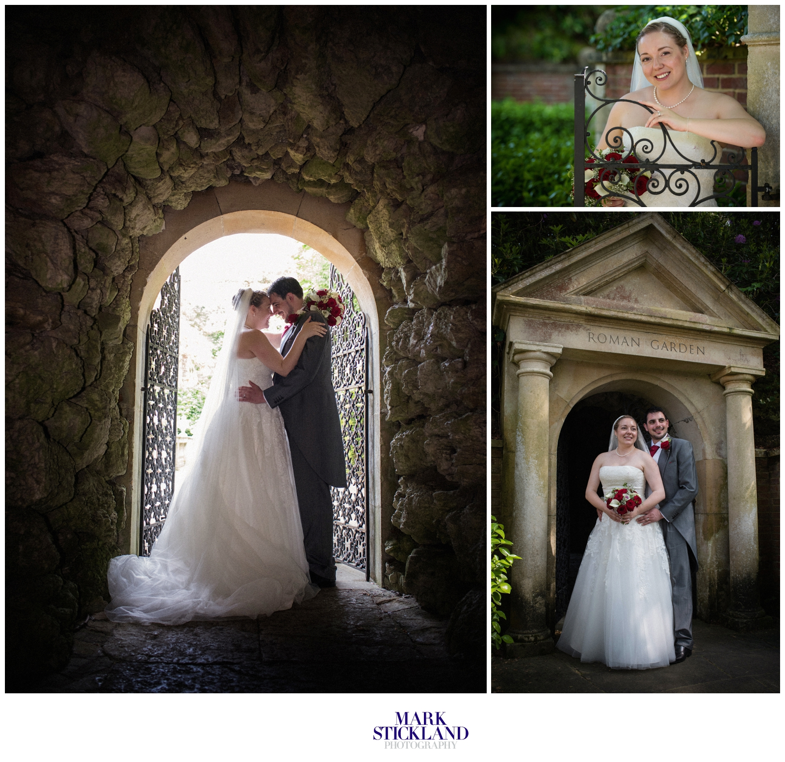 14.italian_villa_wedding_dorset
