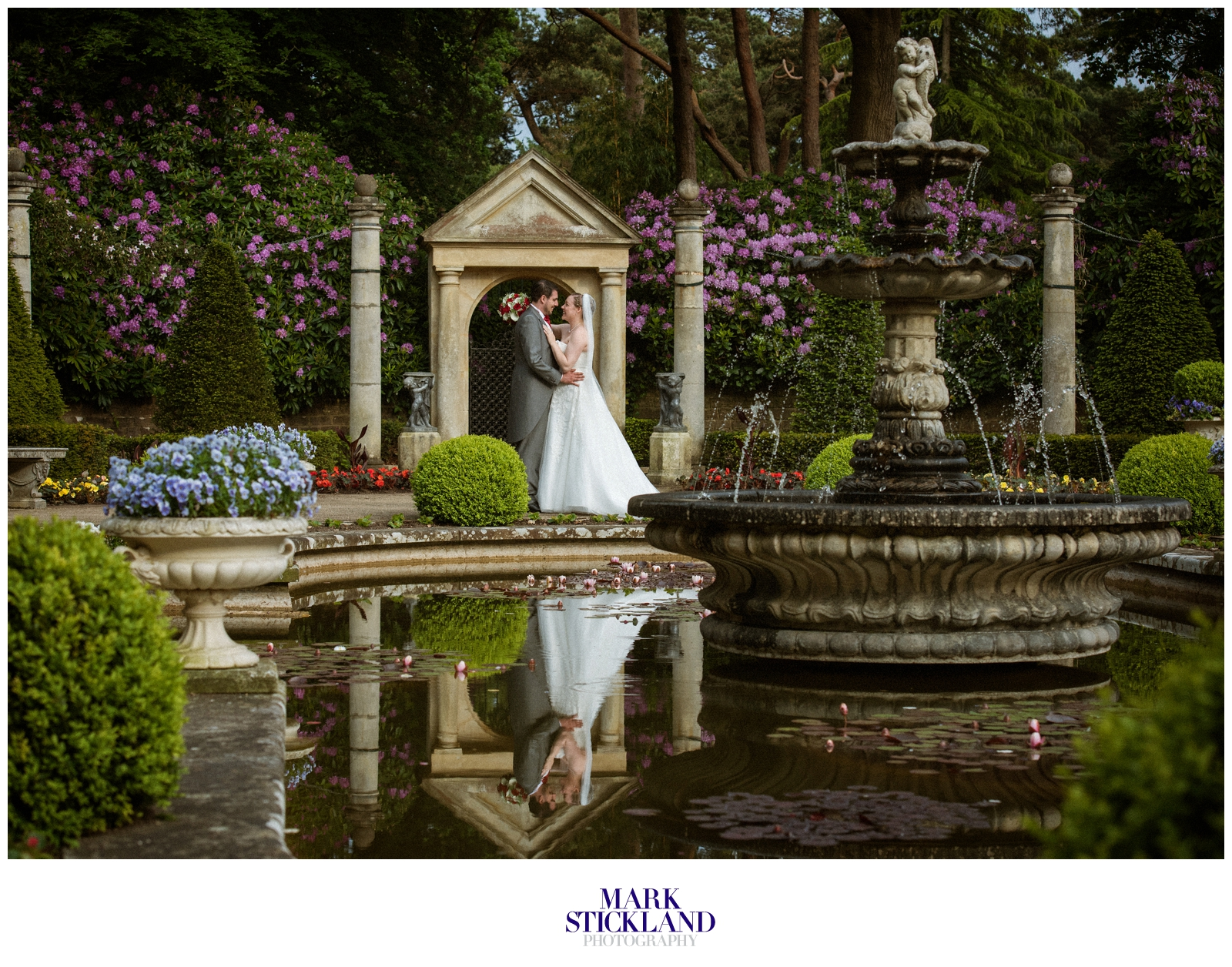 22.italian_villa_wedding_dorset