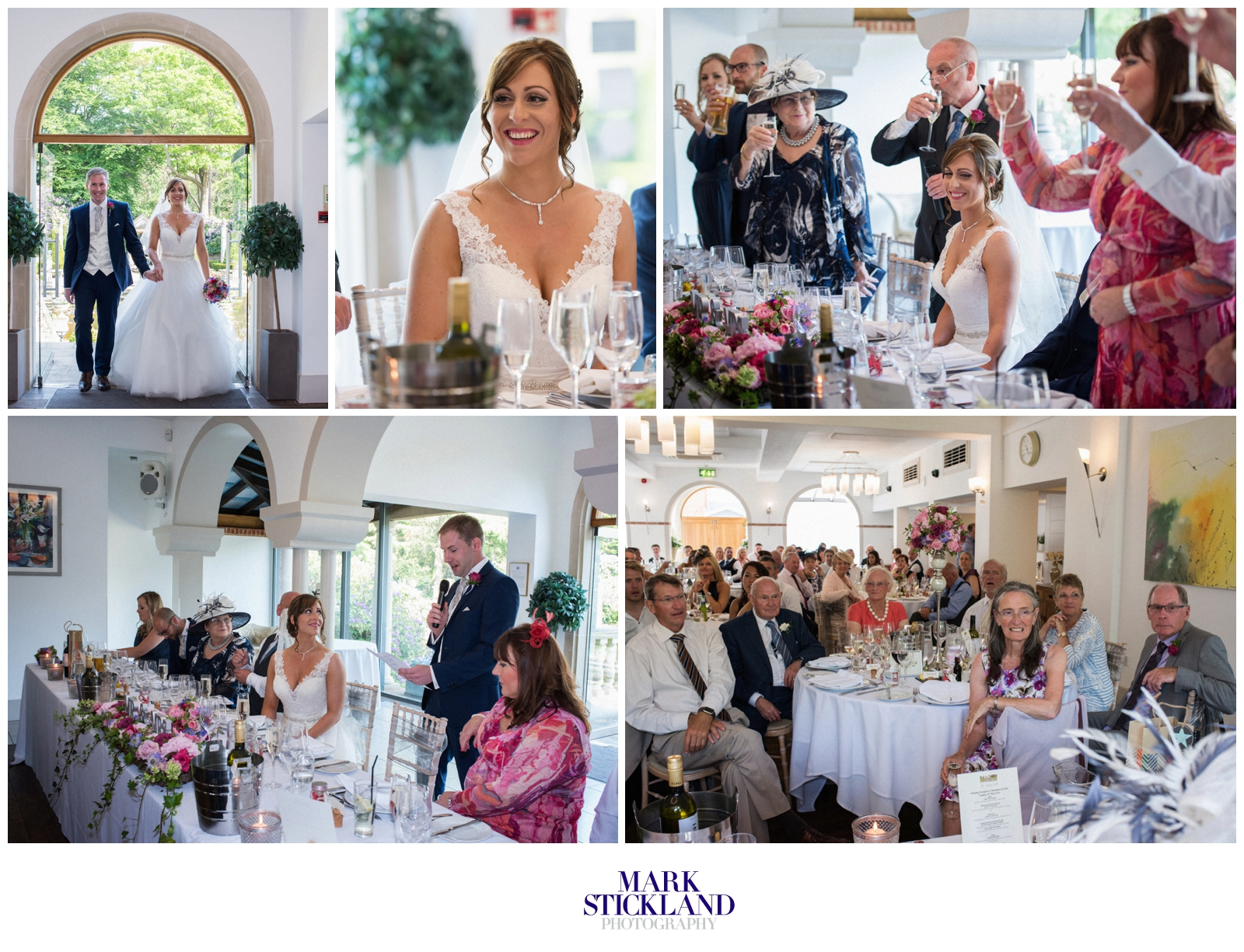 wedding_italian_villa_compton acres_dorset