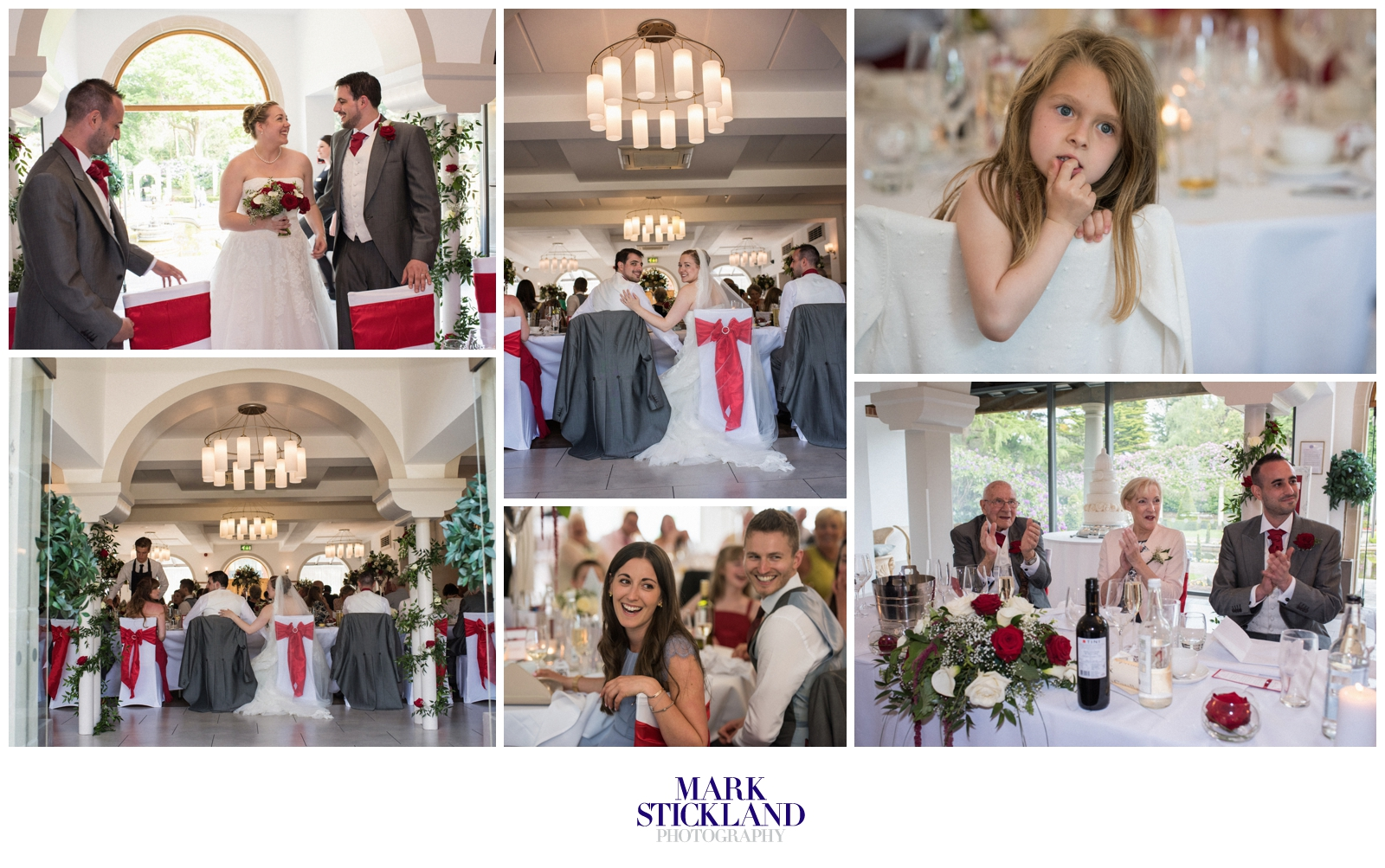 23.italian_villa_wedding_dorset