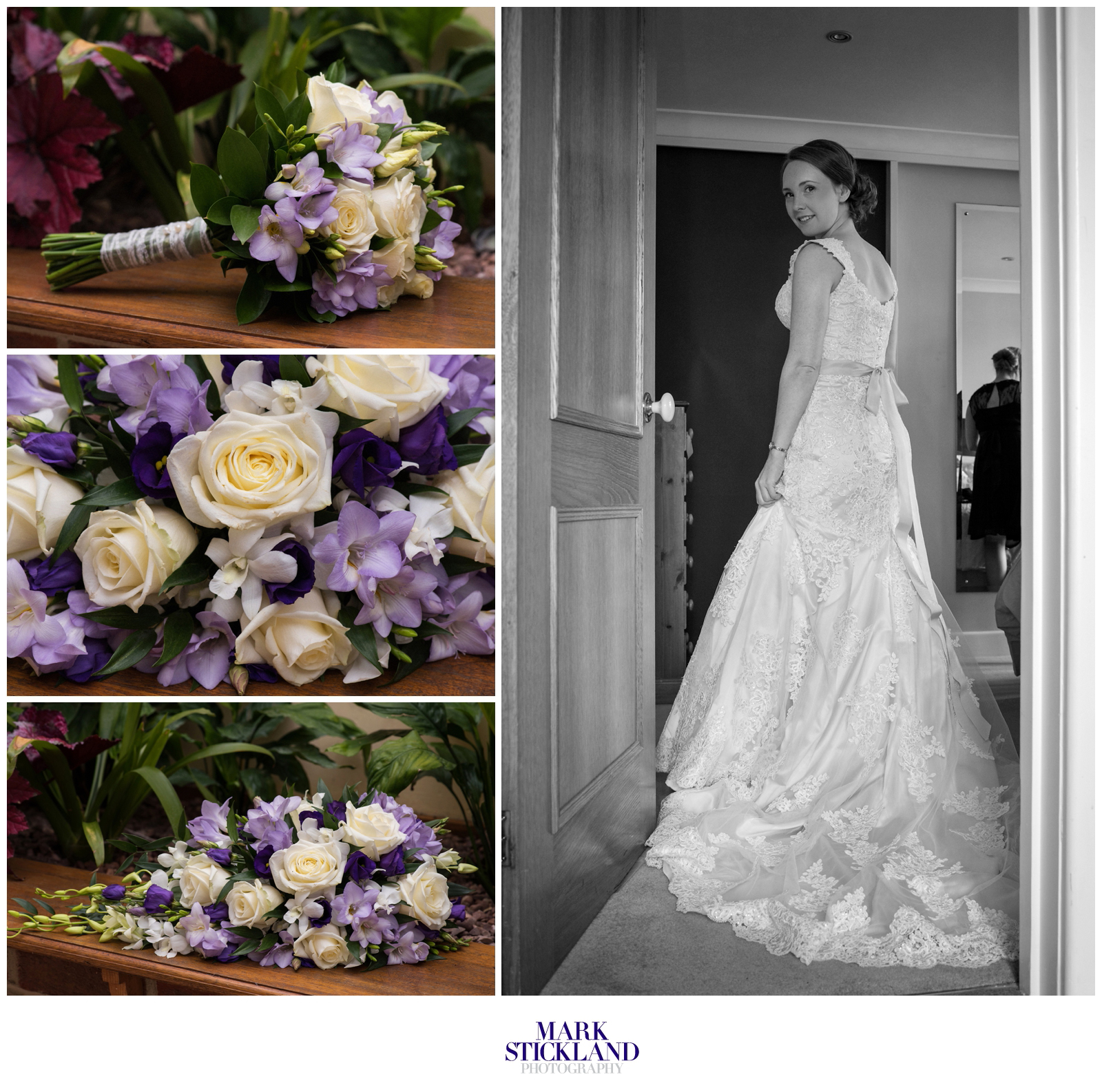 bride_weddng_ringwood_hampshire_photographer