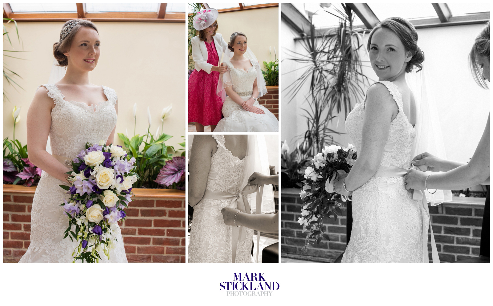 wedding_bride_ringwood_hampshire_photographer