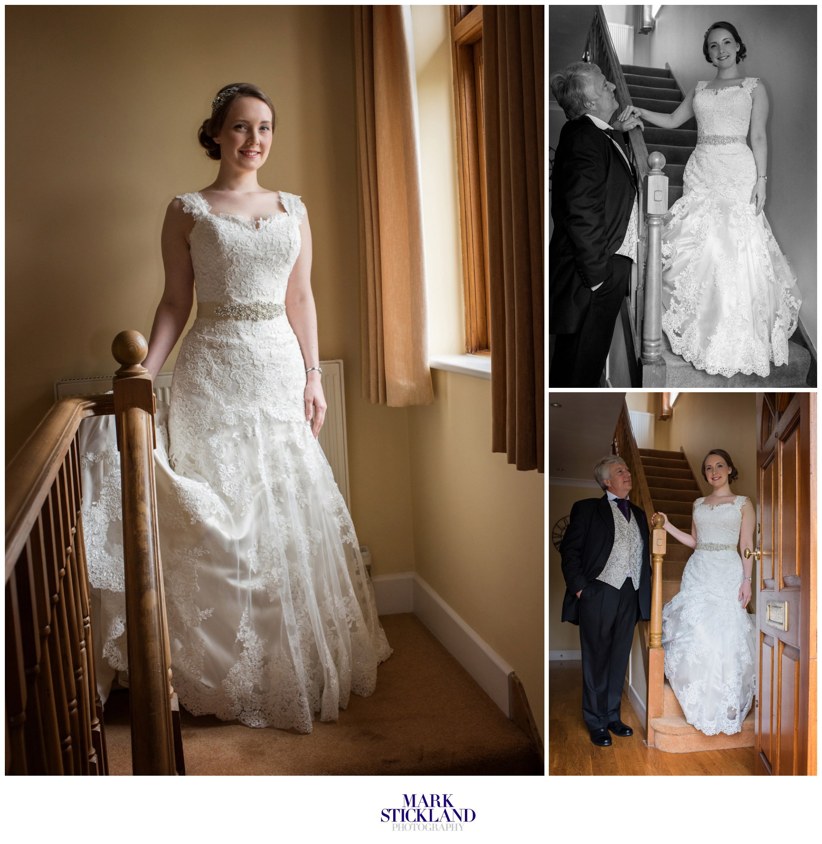 bride_wedding_ringwood_hampshire