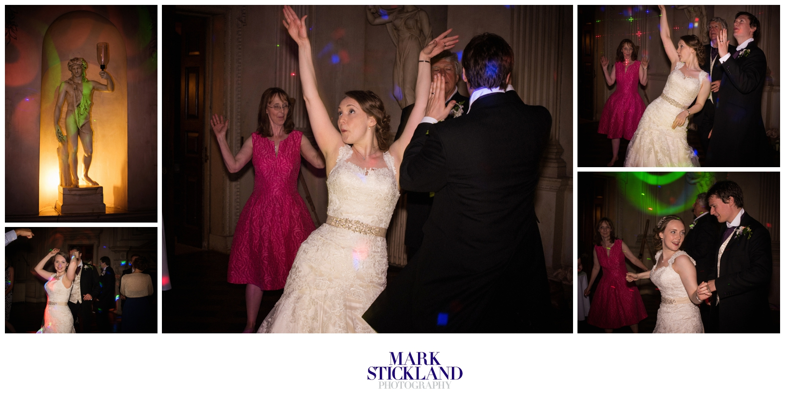 trafalgar_park_wedding_wiltshire_mark_stickland_photography