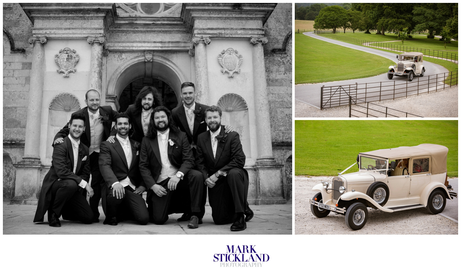 03.Lulworth_Castle_Wedding_Mark_Stickland_Photography