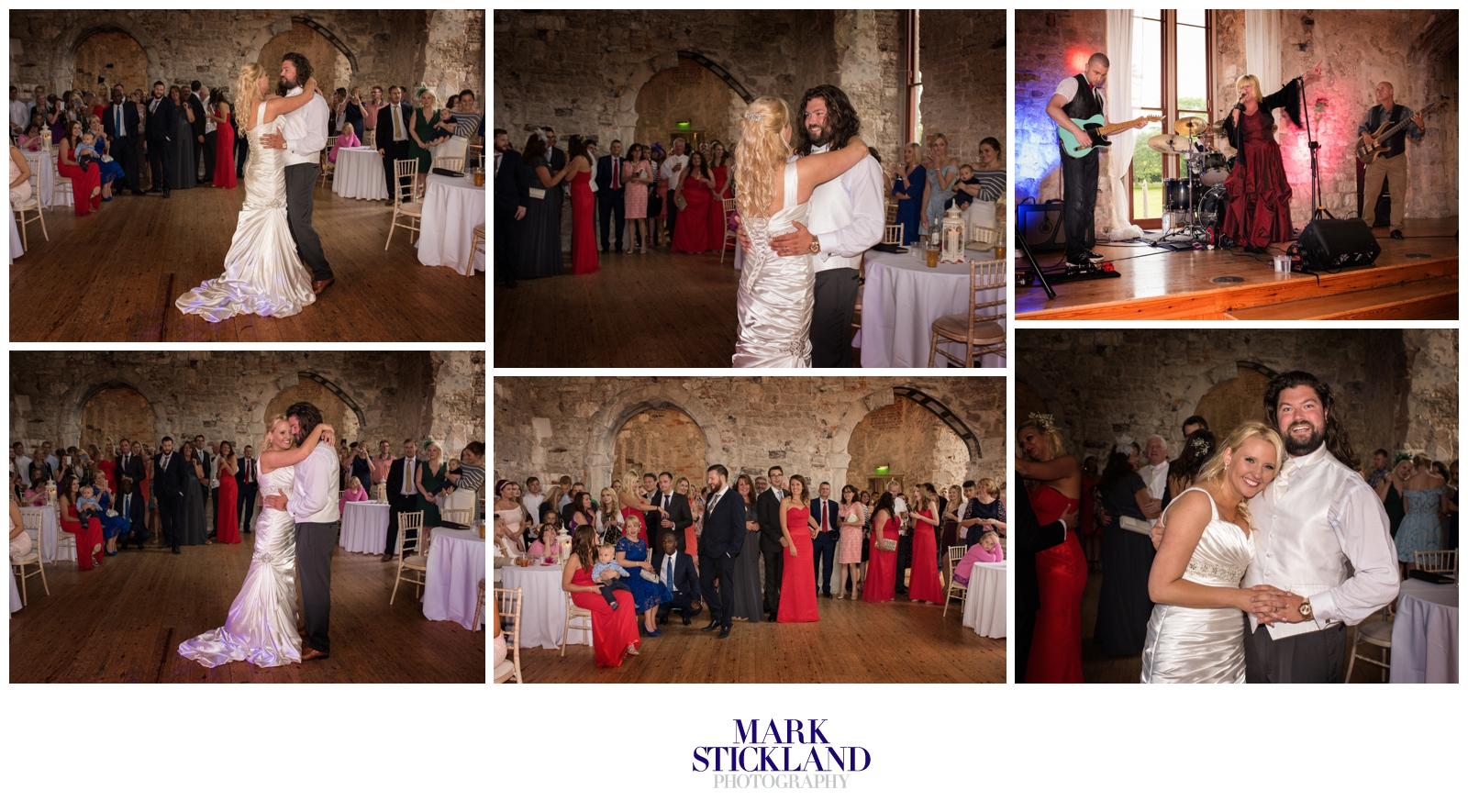 lulworth _castle_wedding_dorset_mark_stickland_photography