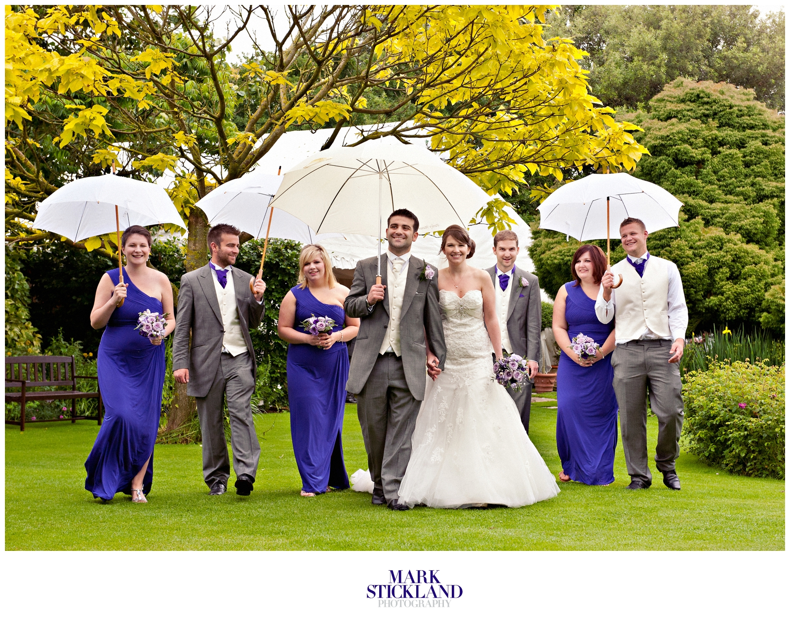 Parley Manor_Wedding_Dorset.04