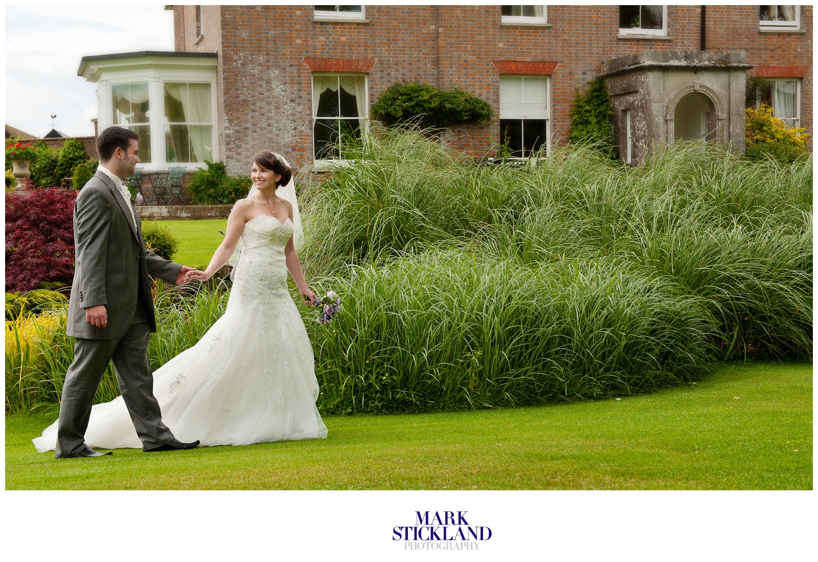 Parley Manor_Wedding_Dorset.08
