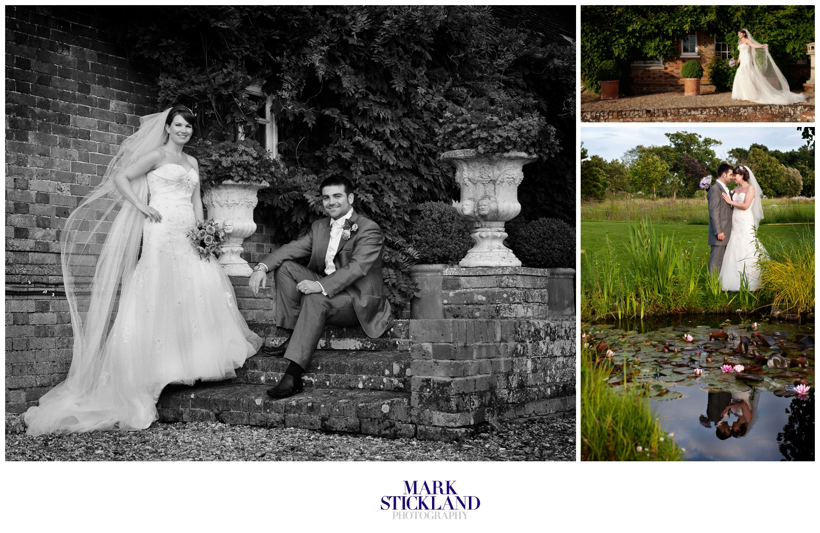 Parley Manor_Wedding_Dorset.10