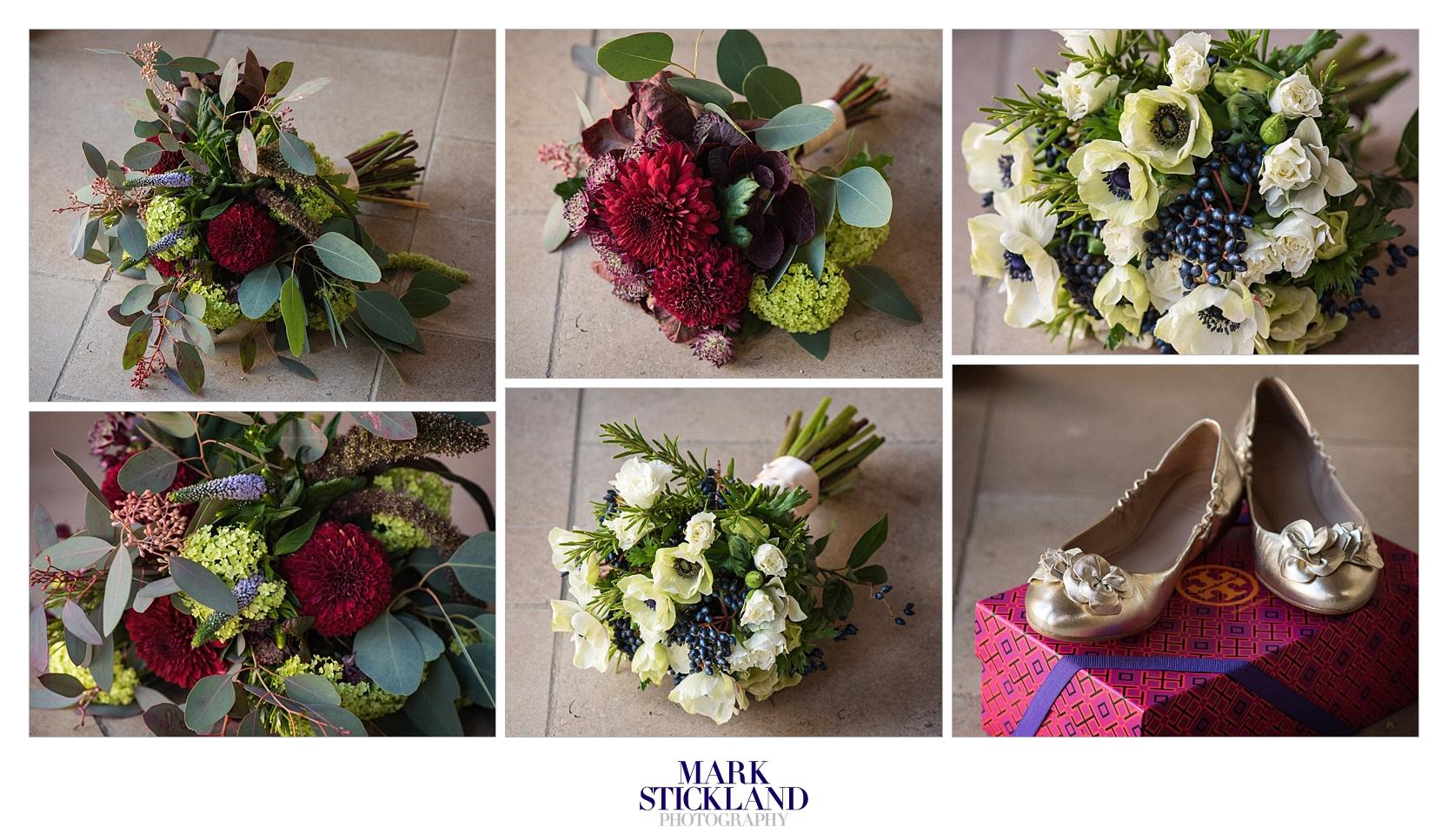 lulworth_castle_wedding_dorset_mark stickland photography.01