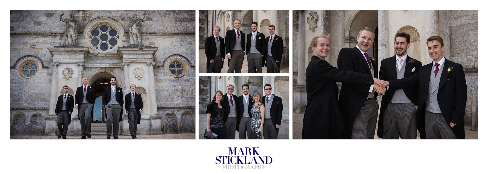 lulworth_castle_wedding_dorset_mark stickland photography.04