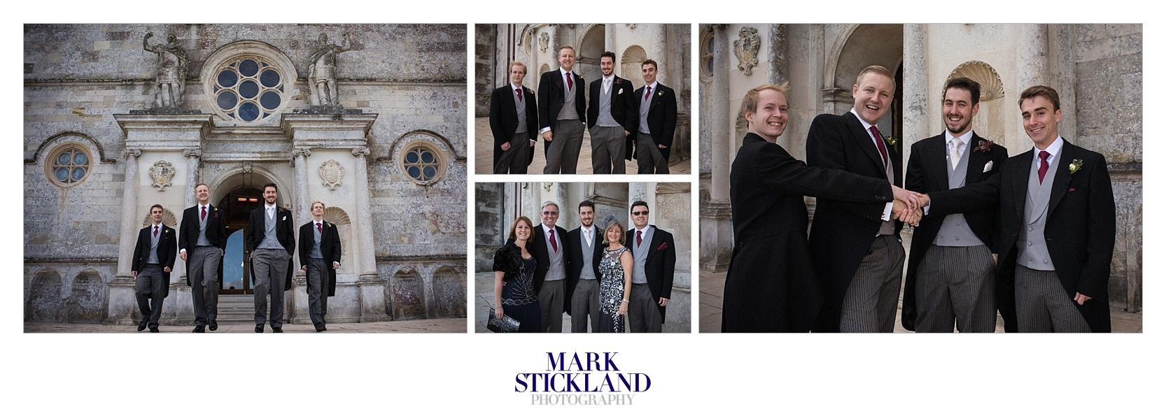 lulworth_castle_wedding_dorset_mark stickland photography.04