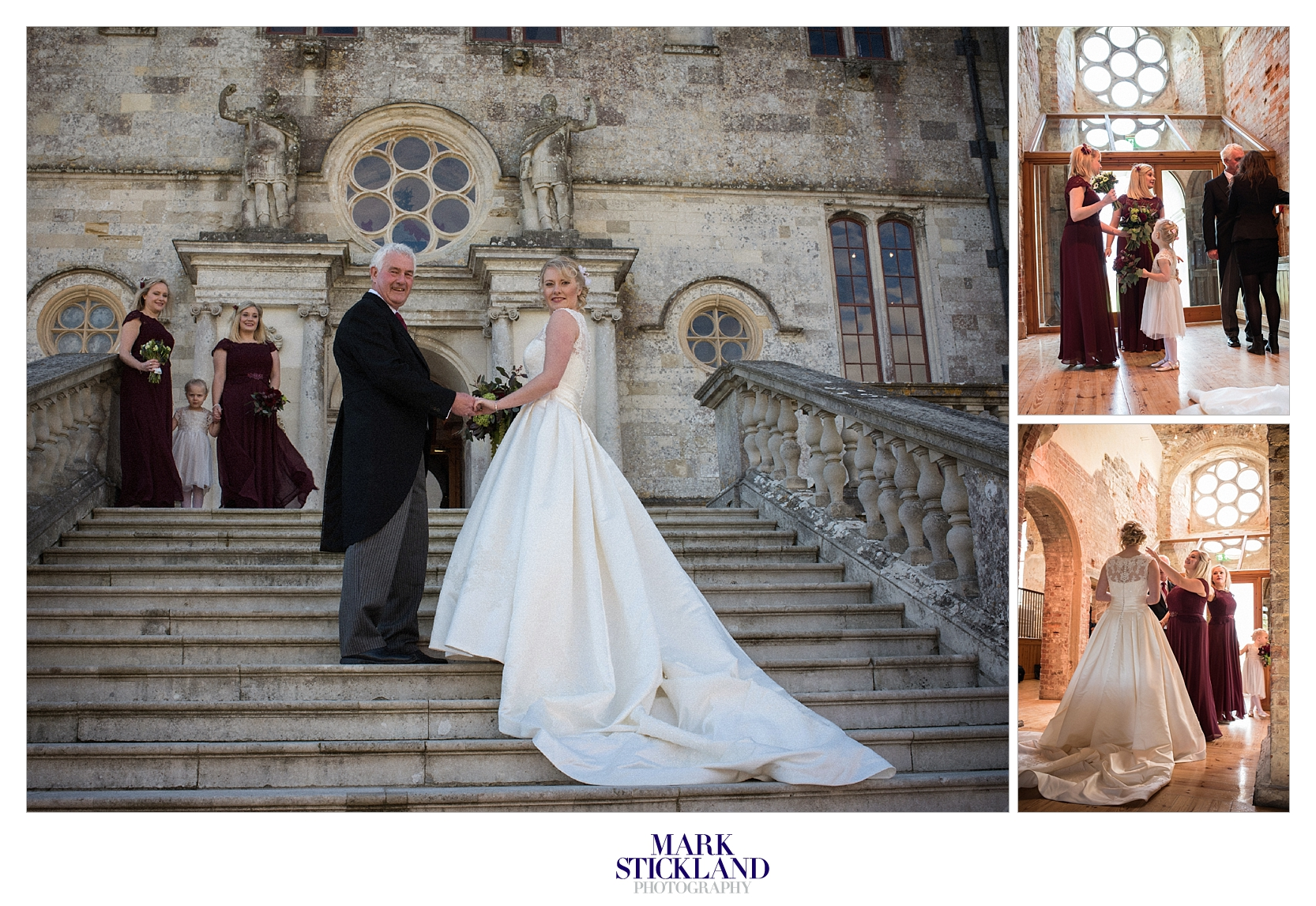 lulworth_castle_wedding_dorset_mark stickland photography.06