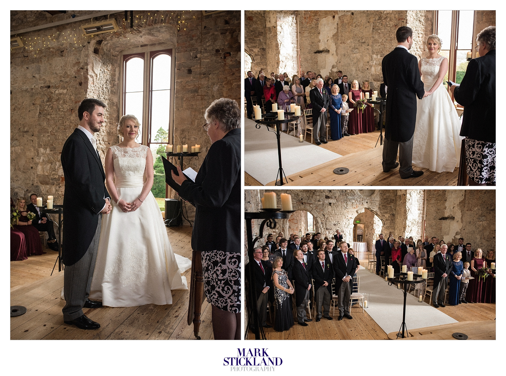 lulworth_castle_wedding_dorset_mark stickland photography.09