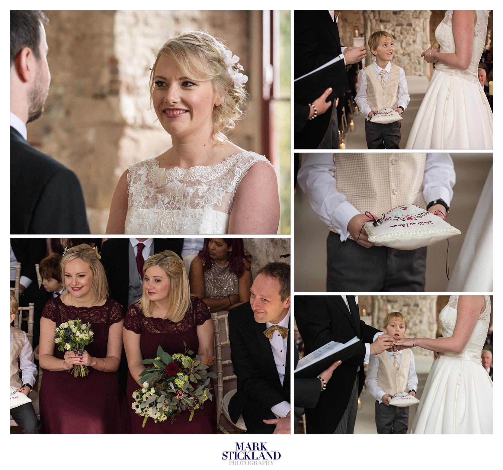 lulworth_castle_wedding_dorset_mark stickland photography.10