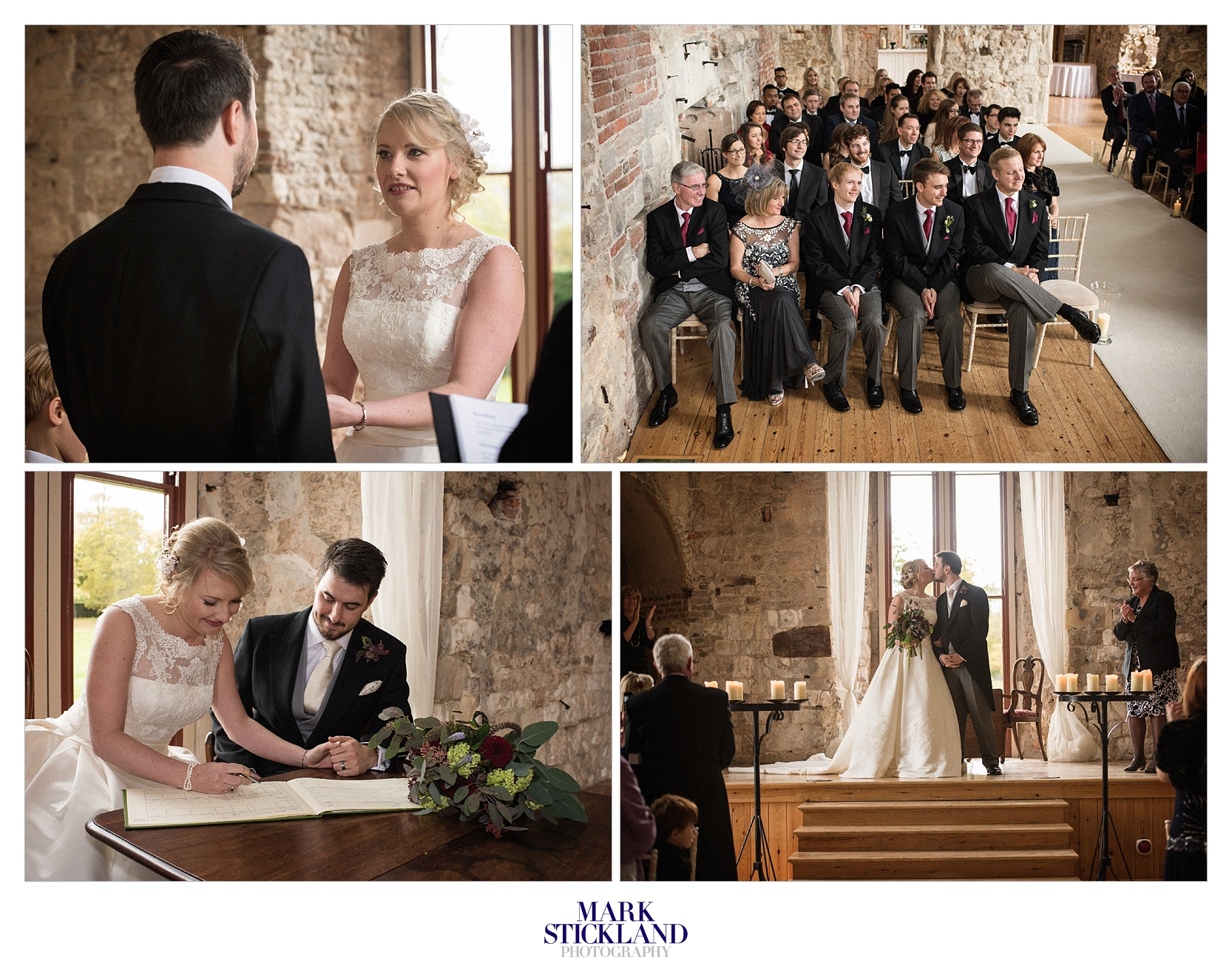 lulworth_castle_wedding_dorset_mark stickland photography.11