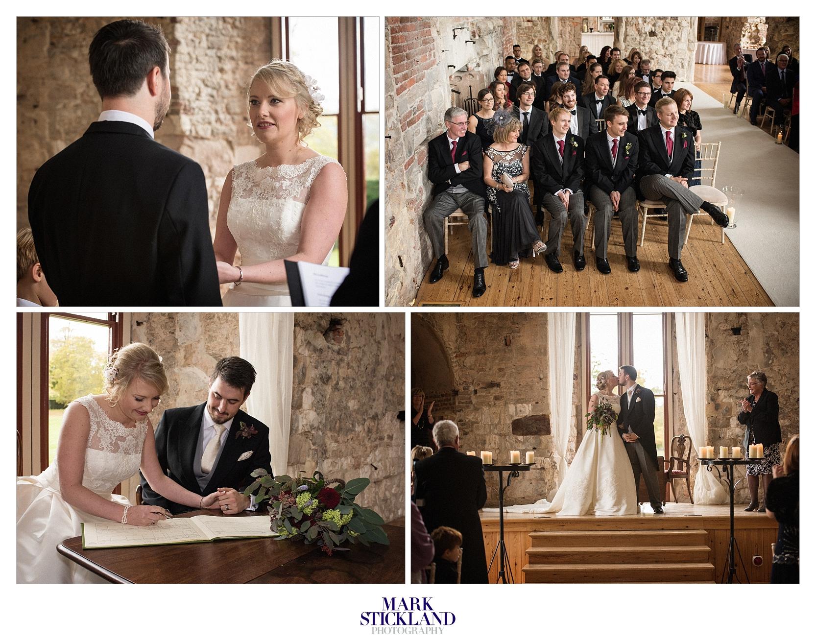 lulworth_castle_wedding_dorset_mark stickland photography.11