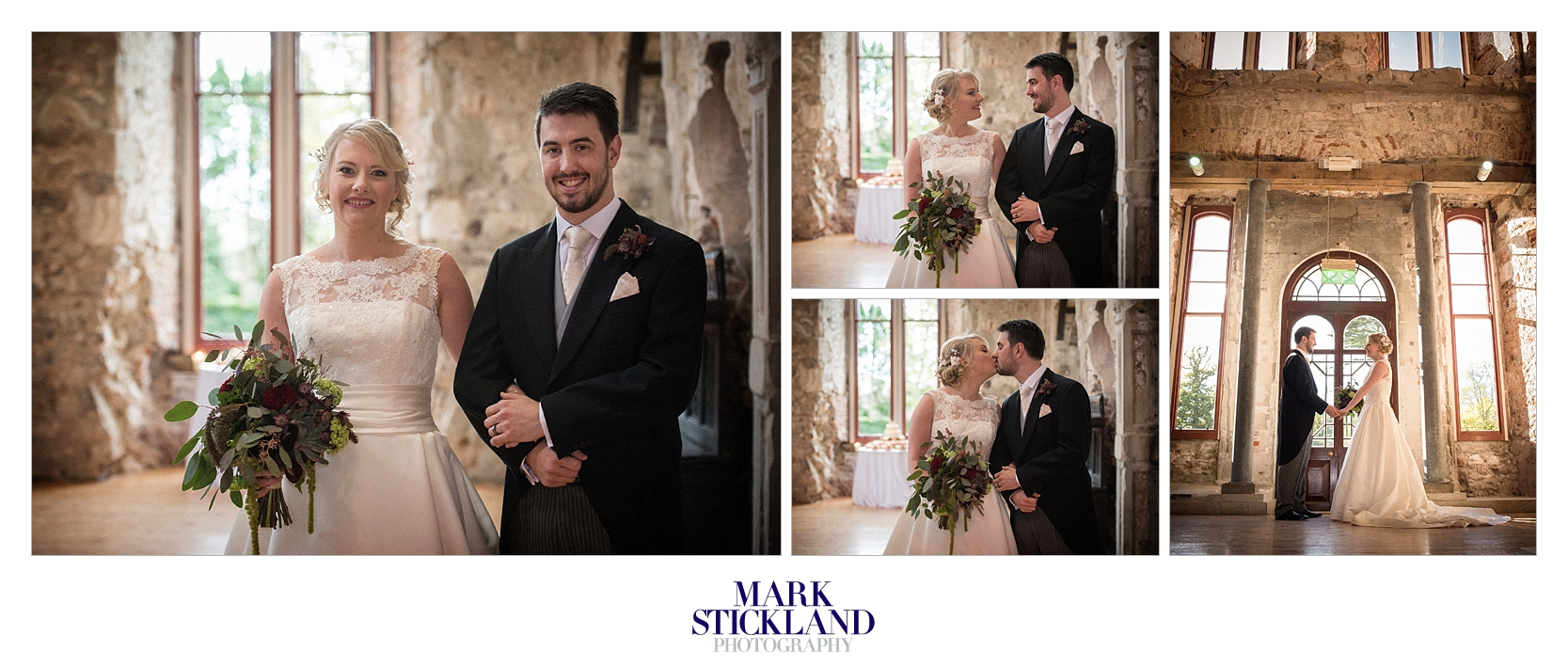 lulworth_castle_wedding_dorset_mark stickland photography.12