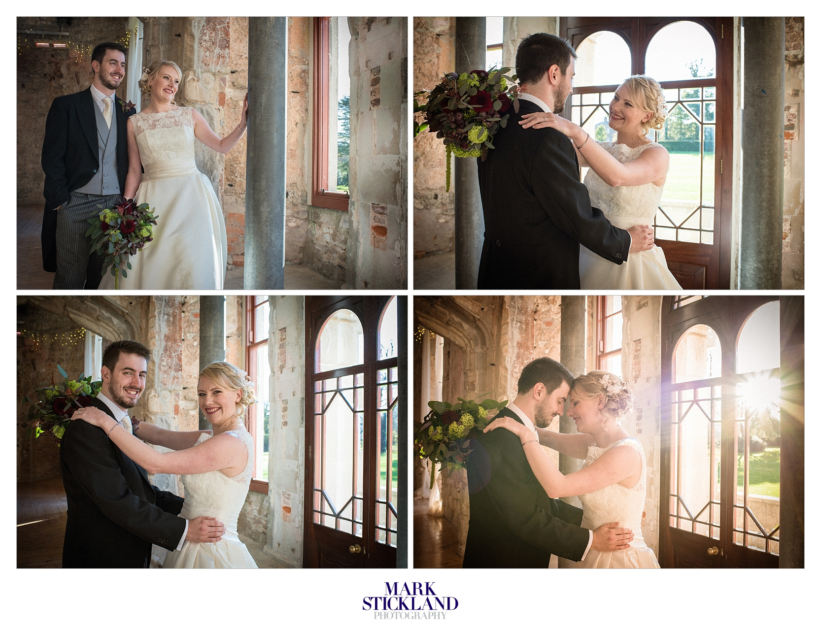 lulworth_castle_wedding_dorset_mark stickland photography.14