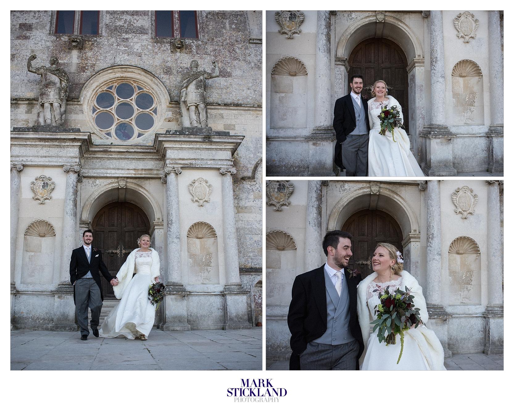 lulworth_castle_wedding_dorset_mark stickland photography.15