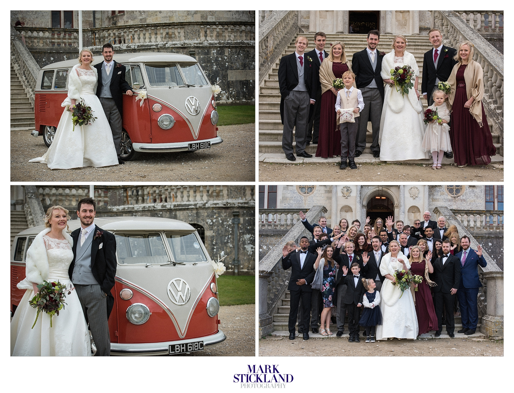 lulworth_castle_wedding_dorset_mark stickland photography.16