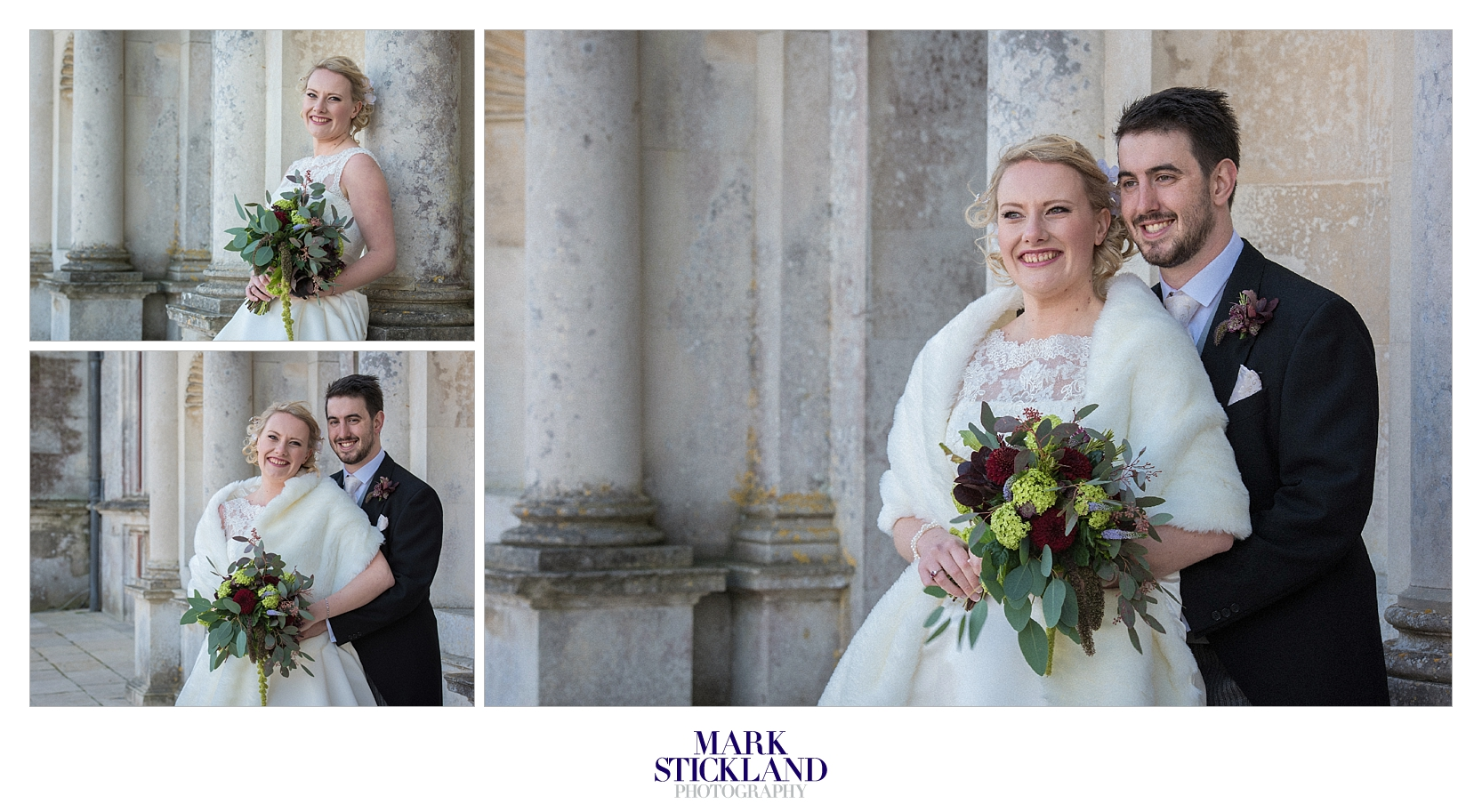lulworth_castle_wedding_dorset_mark stickland photography.17