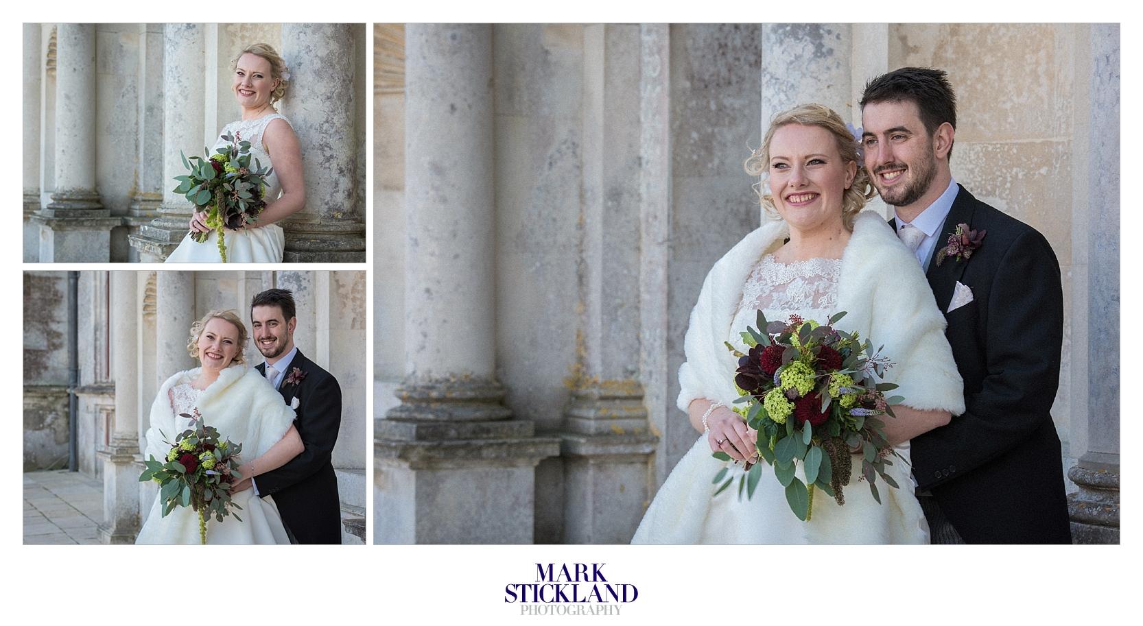 lulworth_castle_wedding_dorset_mark stickland photography.17