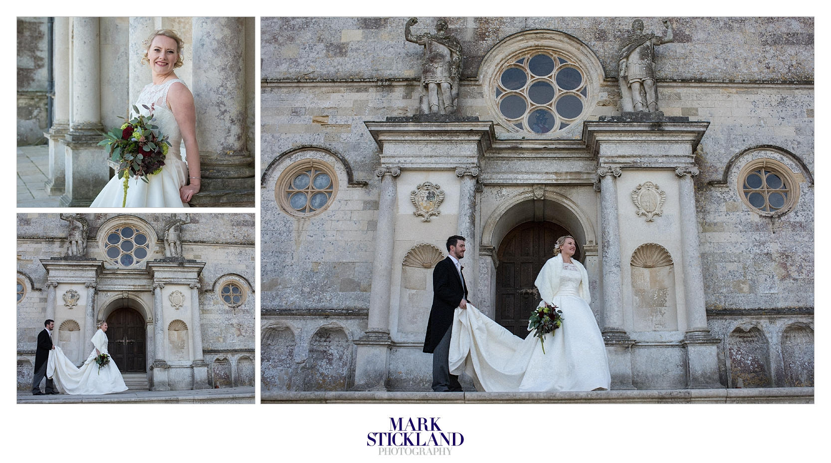 lulworth_castle_wedding_dorset_mark stickland photography.18