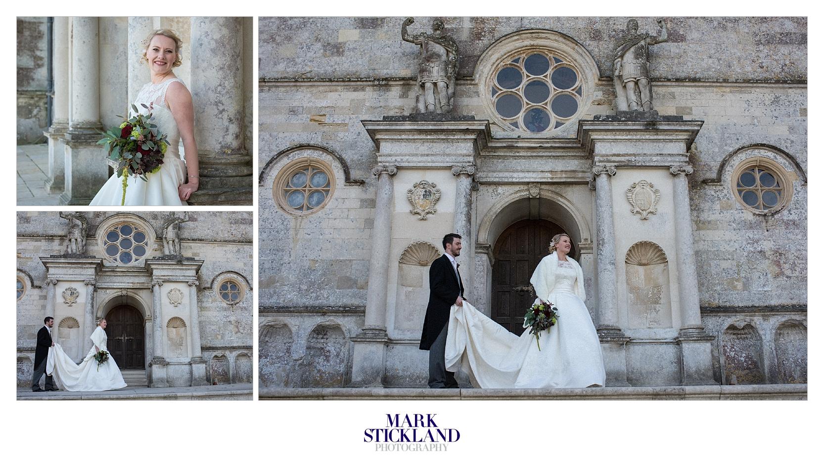 lulworth_castle_wedding_dorset_mark stickland photography.18