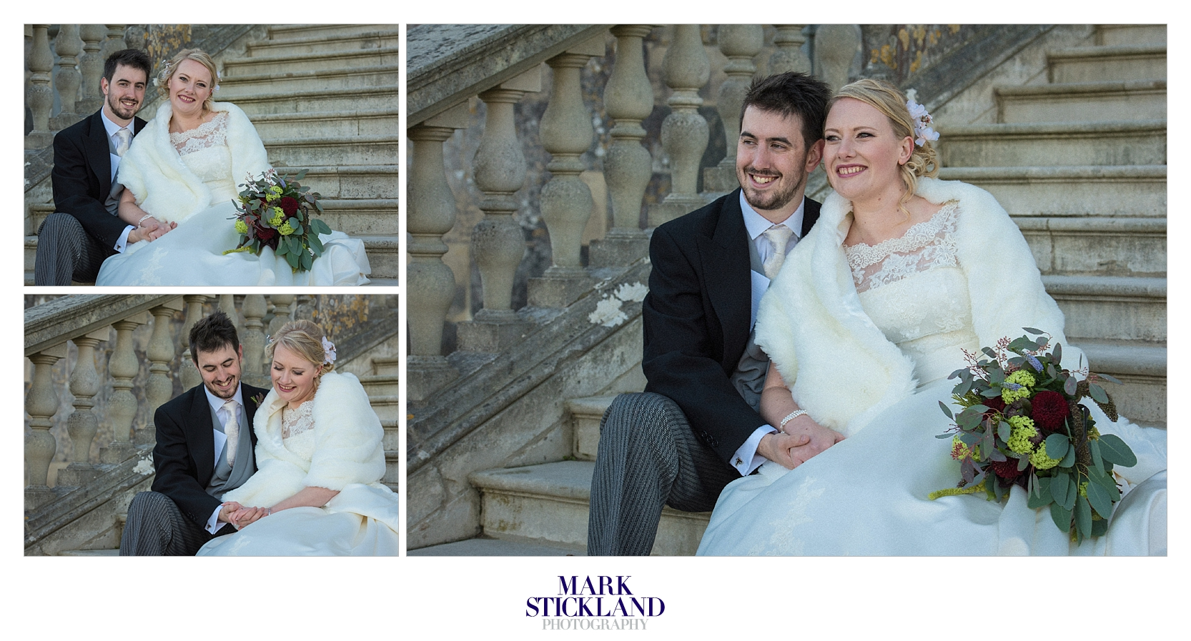 lulworth_castle_wedding_dorset_mark stickland photography.19