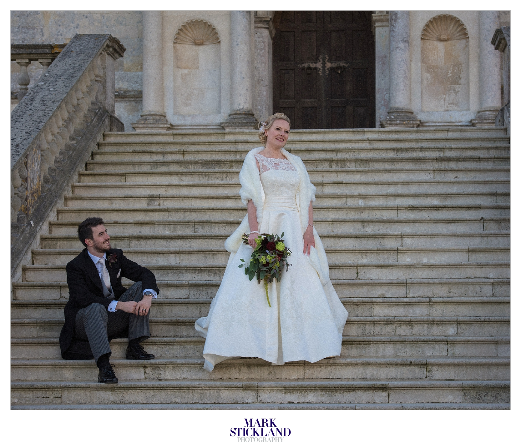 lulworth_castle_wedding_dorset_mark stickland photography.20