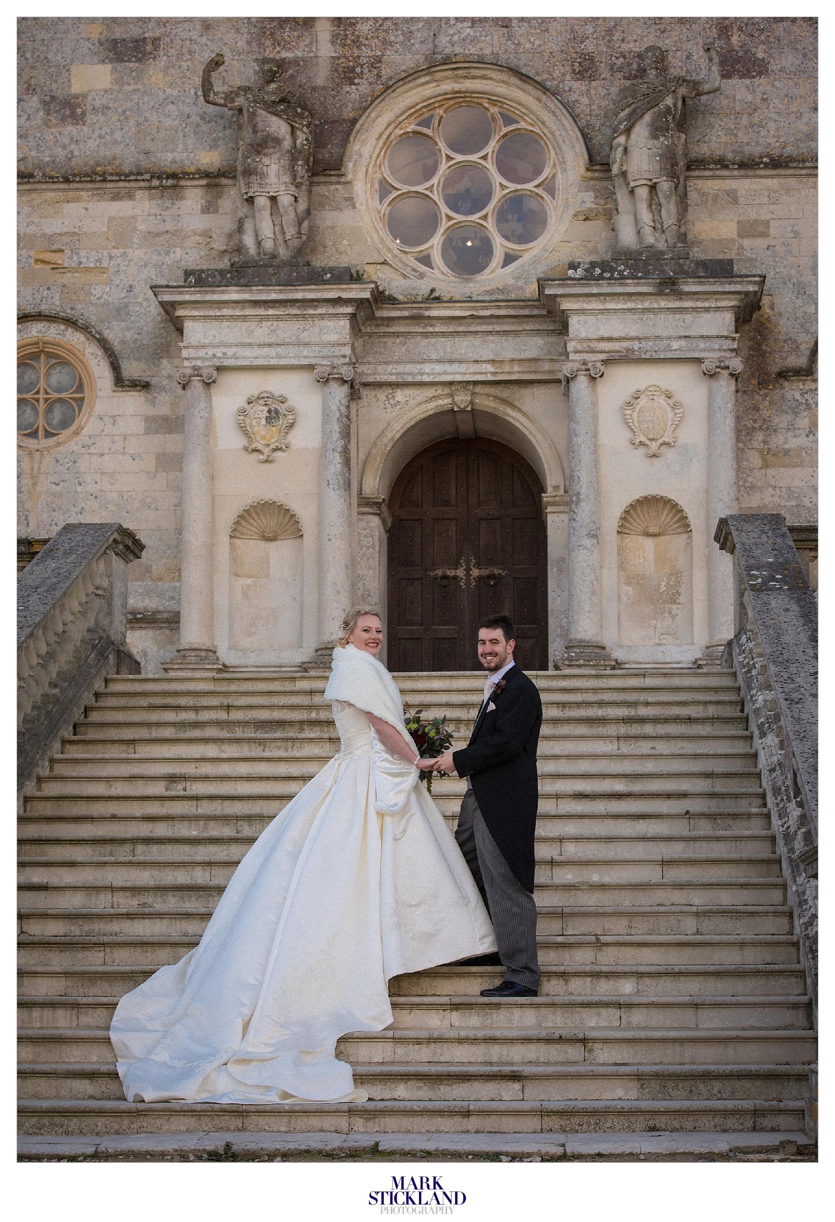 lulworth_castle_wedding_dorset_mark stickland photography.21