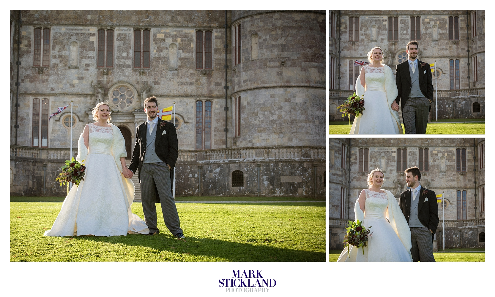 lulworth_castle_wedding_dorset_mark stickland photography.22
