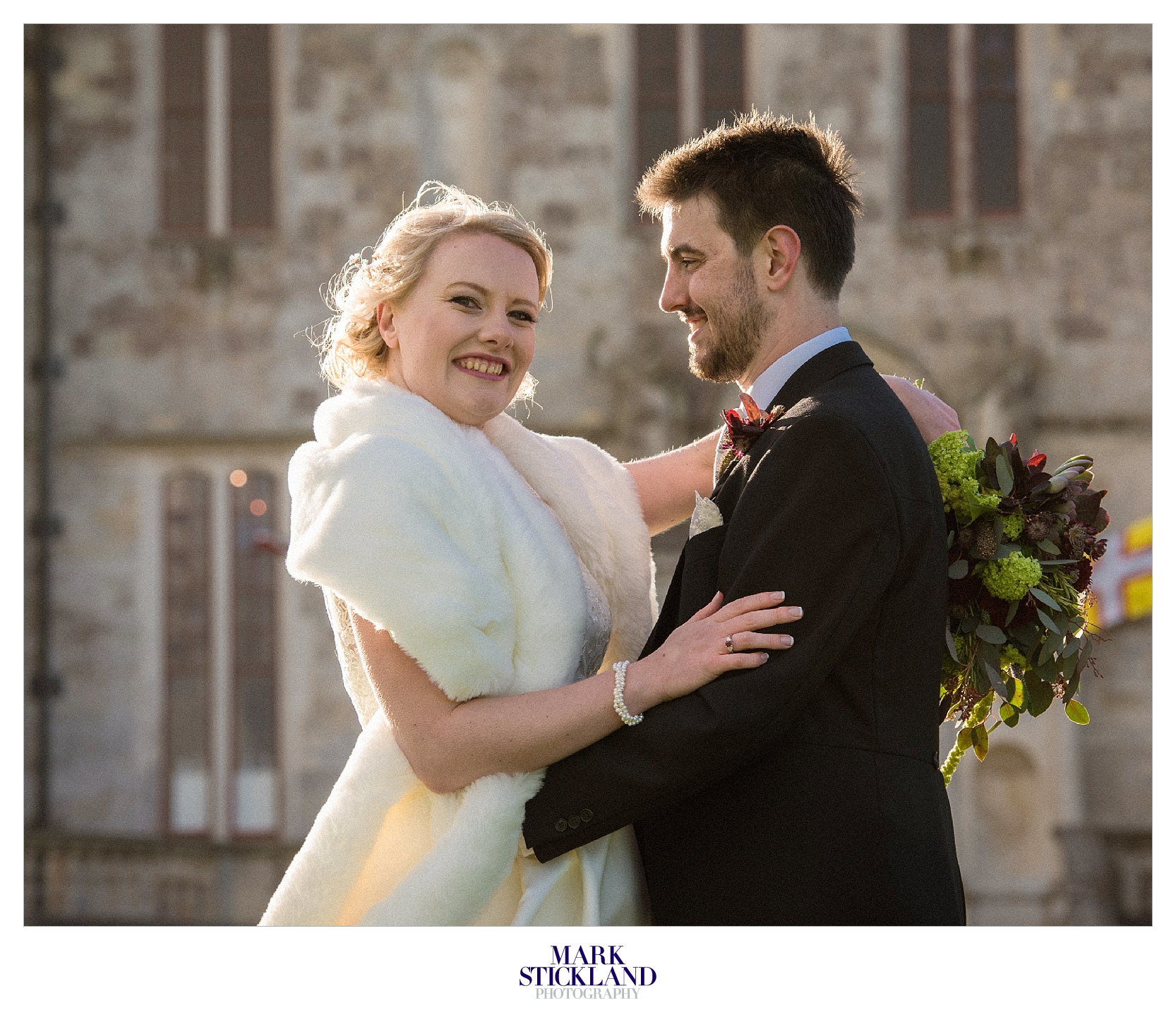lulworth_castle_wedding_dorset_mark stickland photography.23