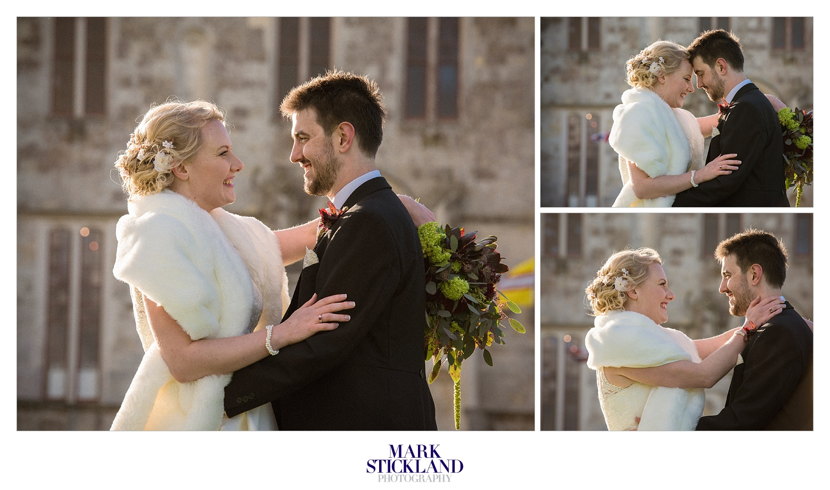 lulworth_castle_wedding_dorset_mark stickland photography.24