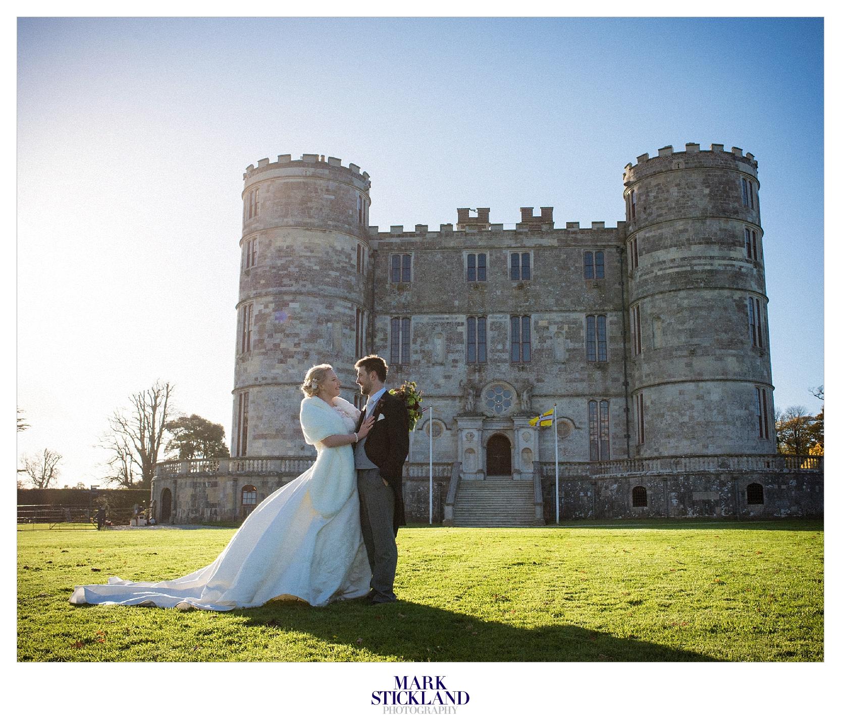 lulworth_castle_wedding_dorset_mark stickland photography.25
