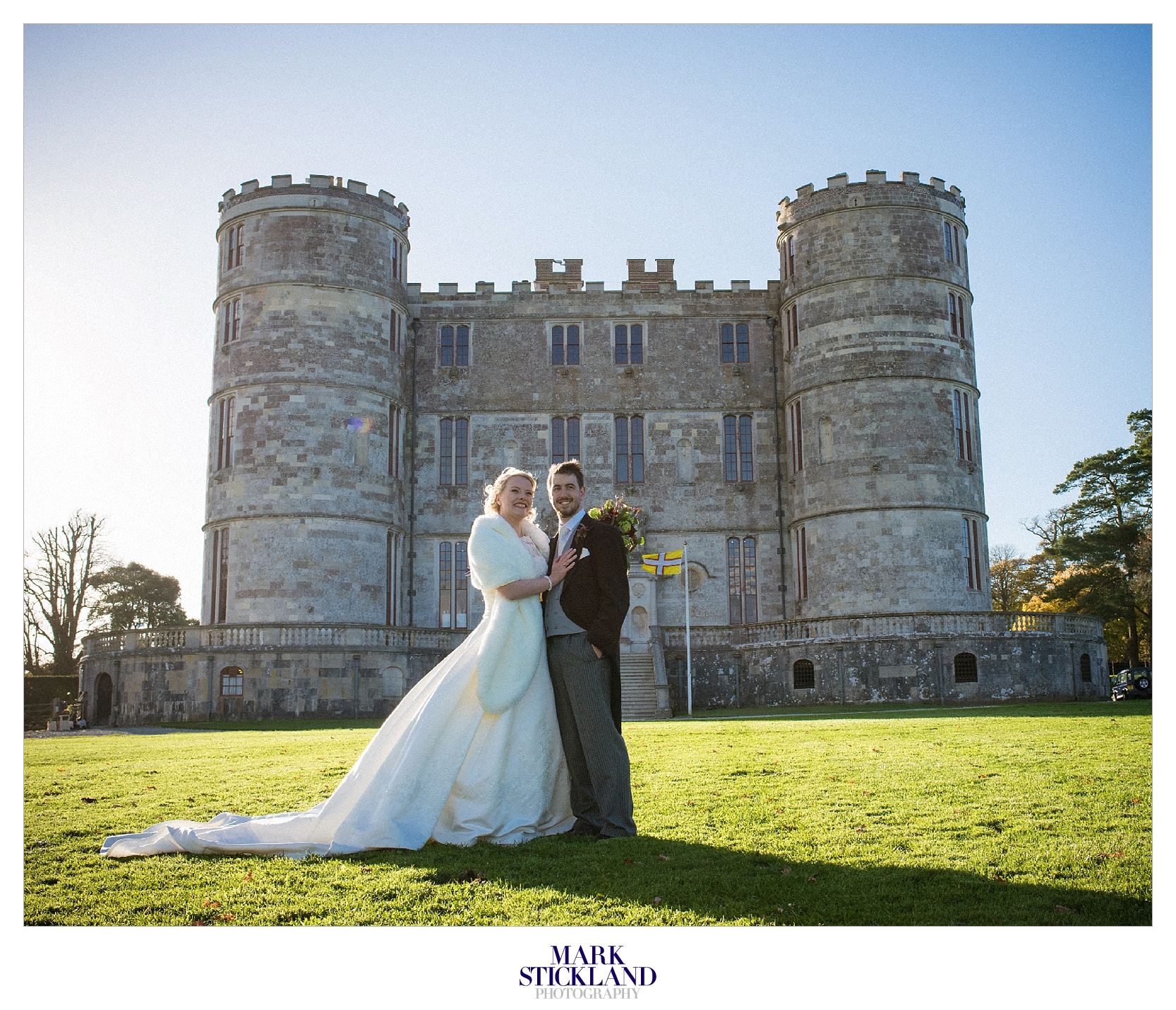 lulworth_castle_wedding_dorset_mark stickland photography.26