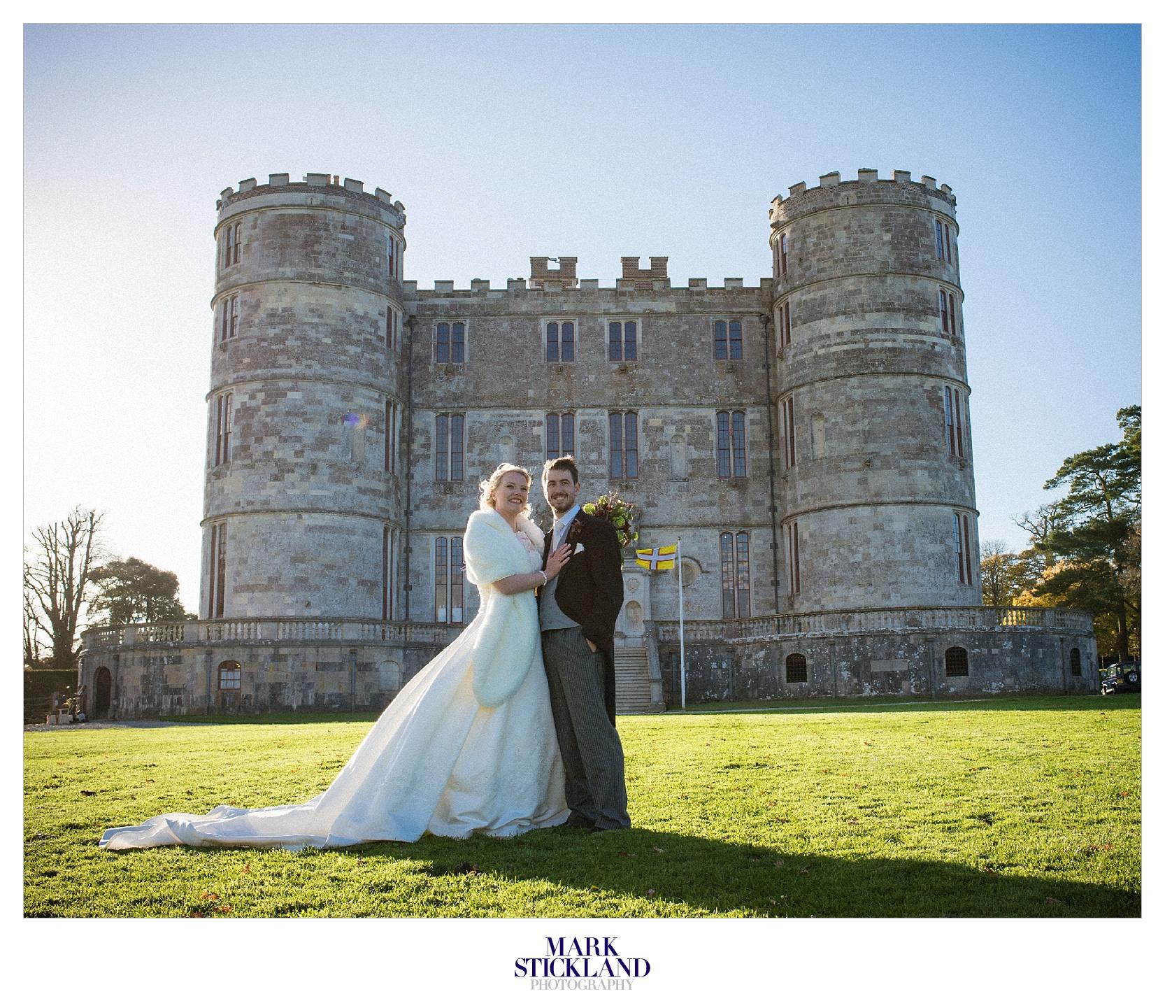 lulworth_castle_wedding_dorset_mark stickland photography.26