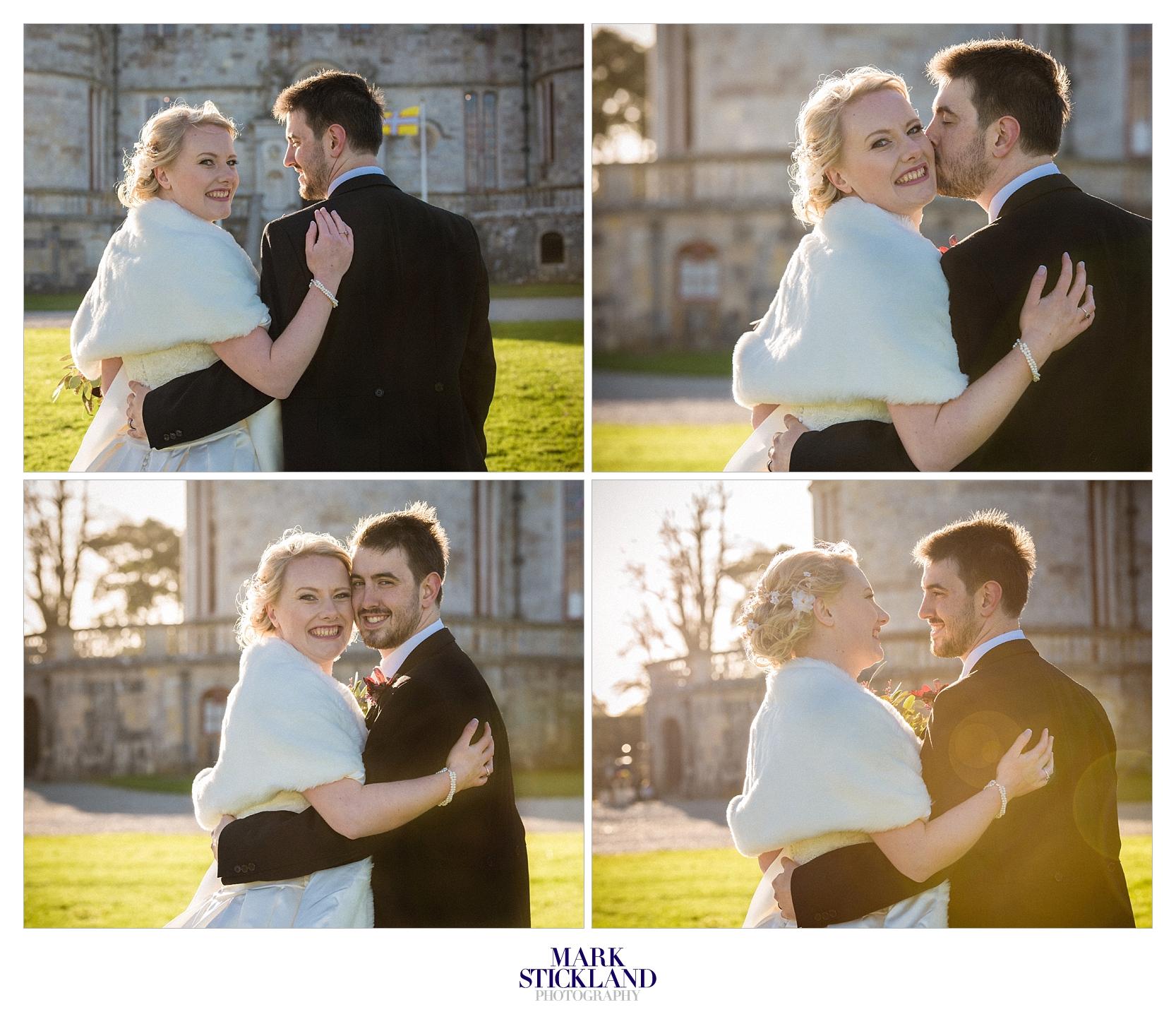 lulworth_castle_wedding_dorset_mark stickland photography.27