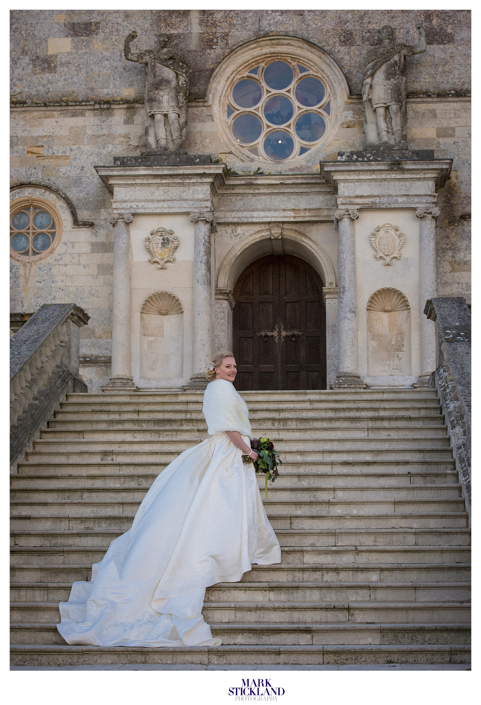 lulworth_castle_wedding_dorset_mark stickland photography.28