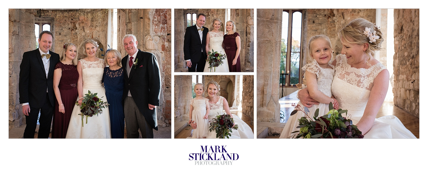 lulworth_castle_wedding_dorset_mark stickland photography.29