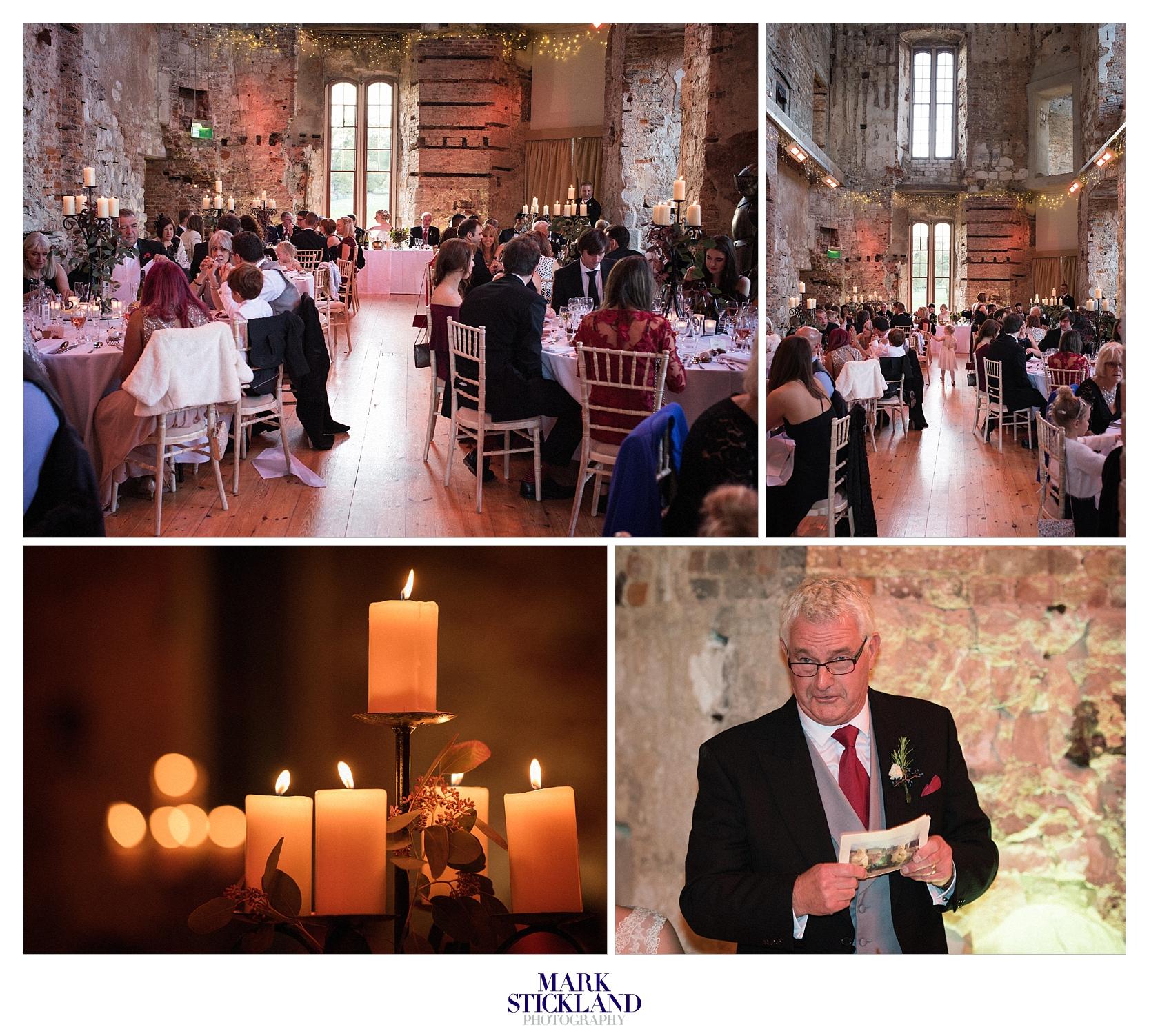 lulworth_castle_wedding_dorset_mark stickland photography.31