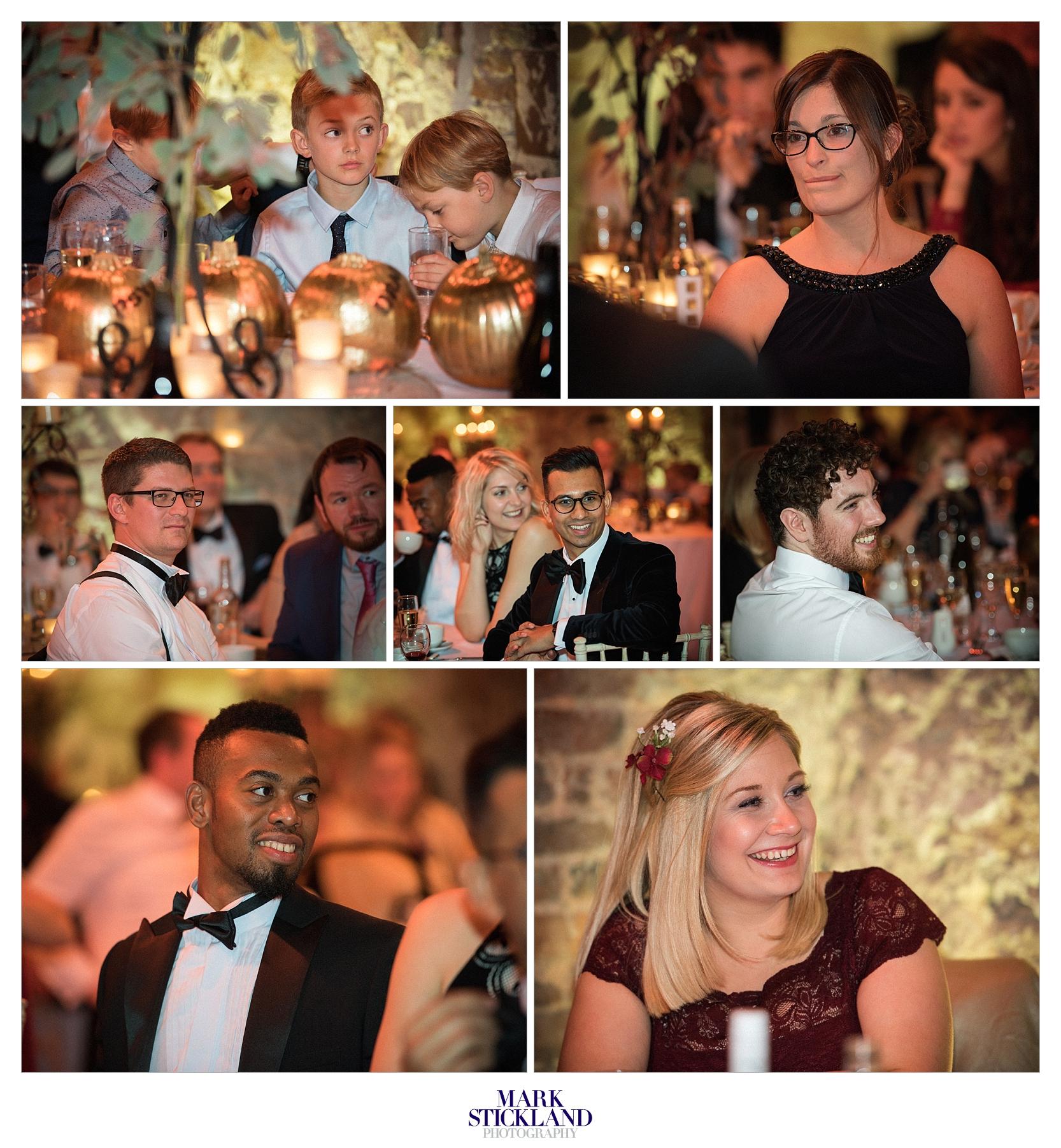 lulworth_castle_wedding_dorset_mark stickland photography.32