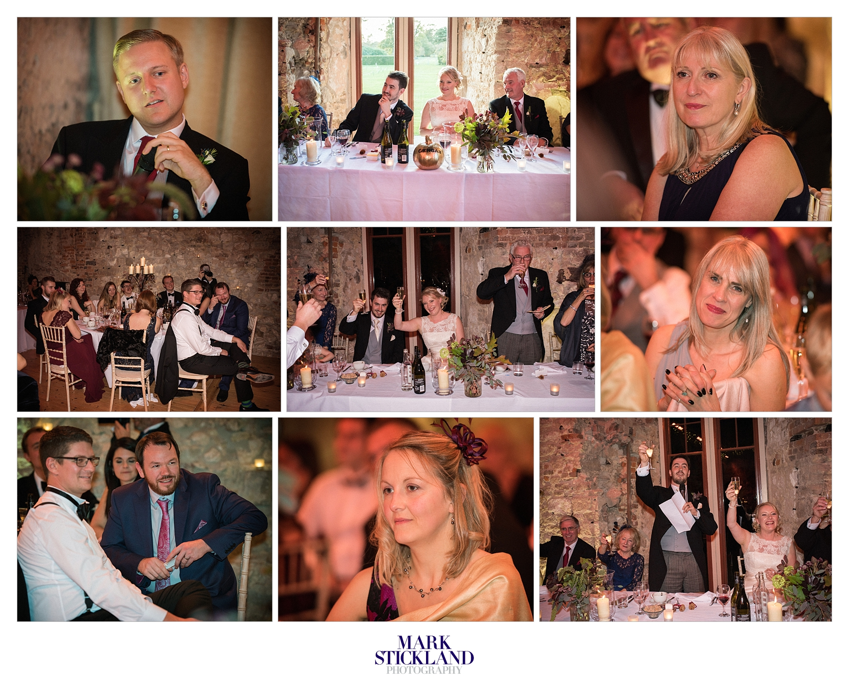 lulworth_castle_wedding_dorset_mark stickland photography.33
