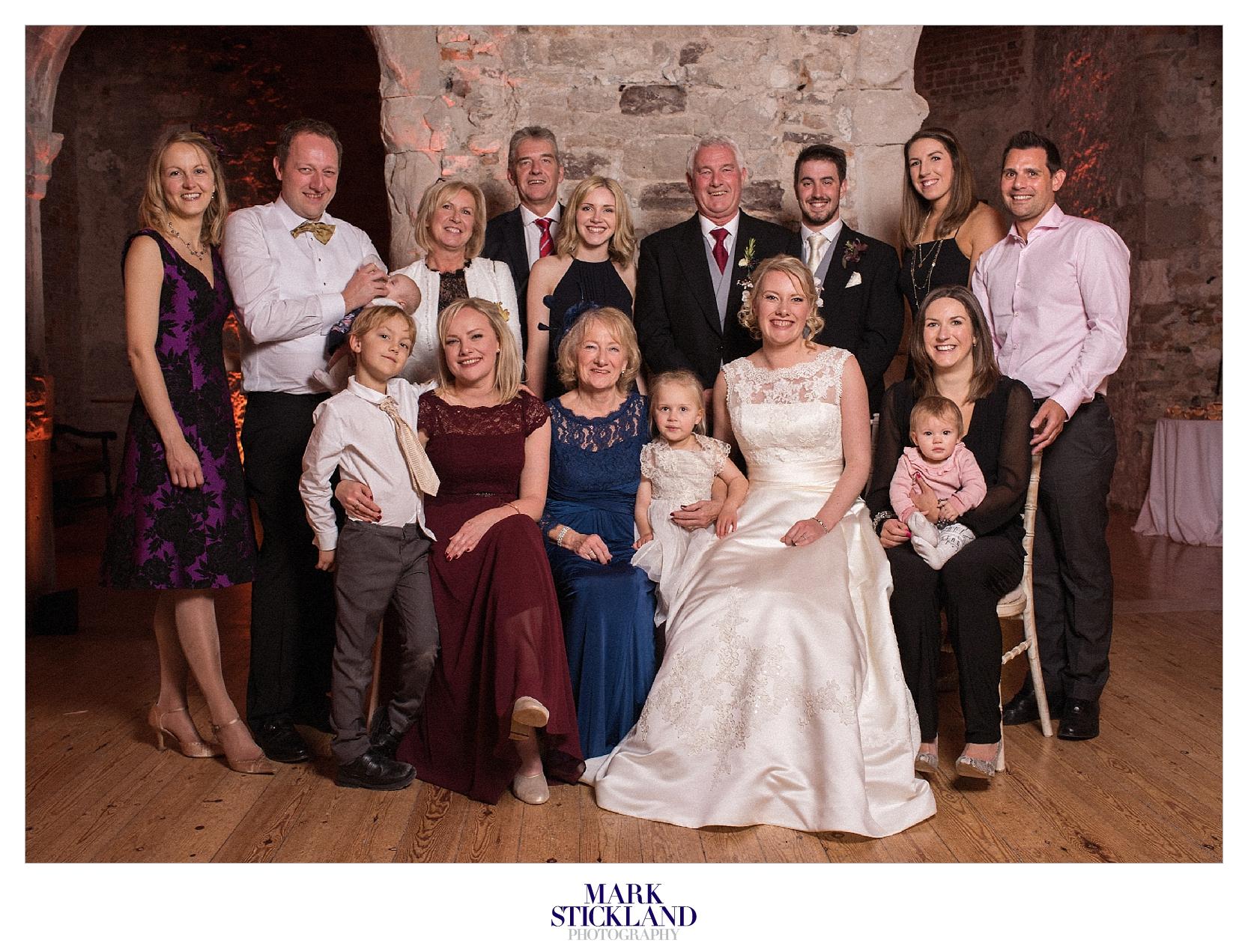 lulworth_castle_wedding_dorset_mark stickland photography.34