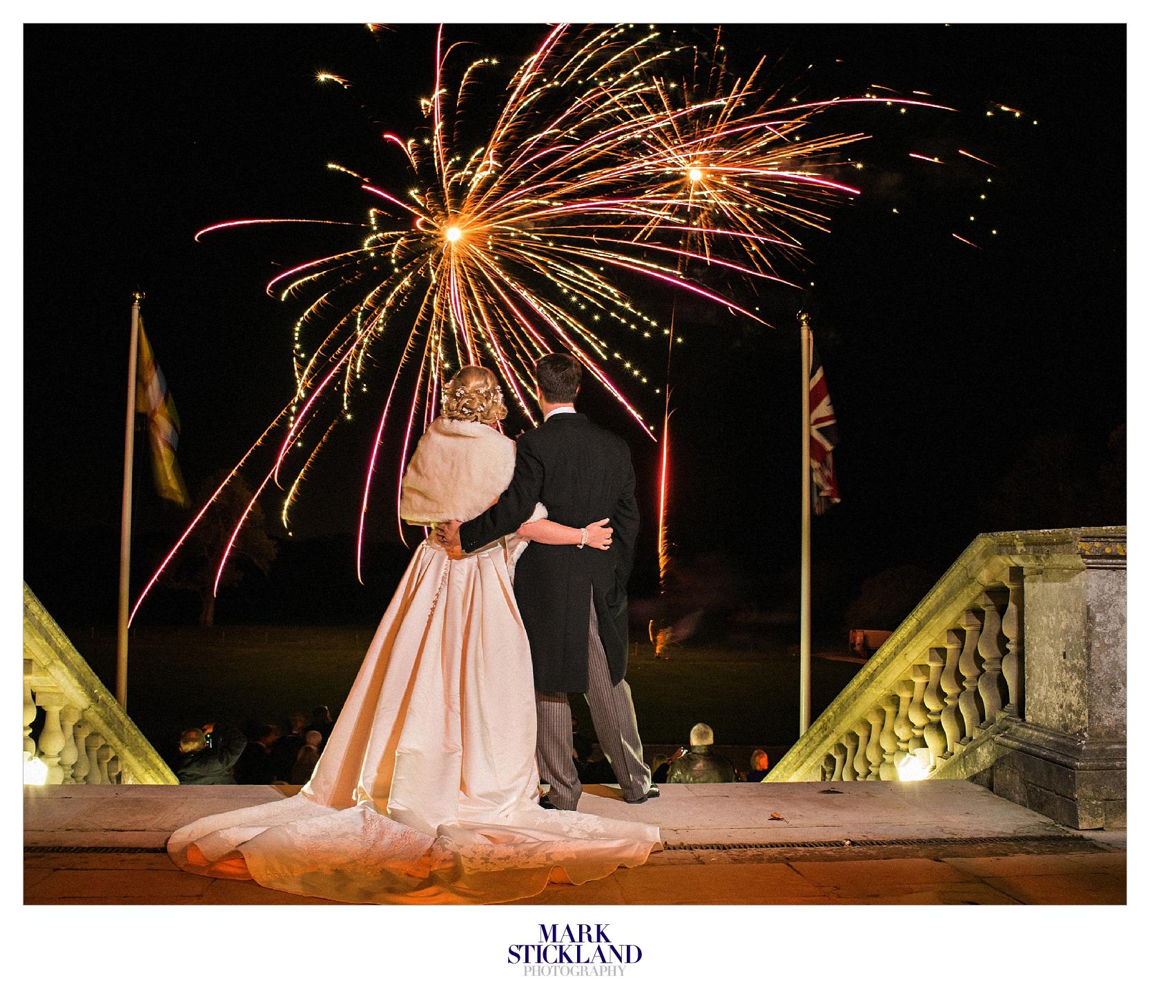 lulworth_castle_wedding_dorset_mark stickland photography.35