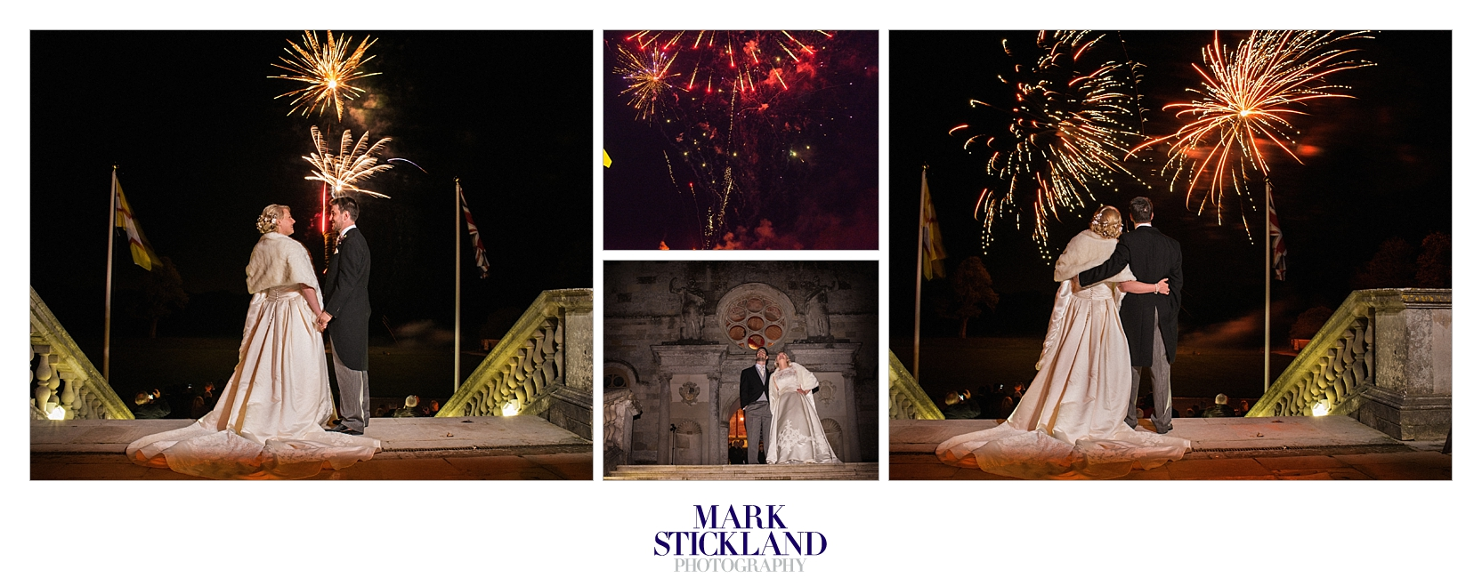 lulworth_castle_wedding_dorset_mark stickland photography.36