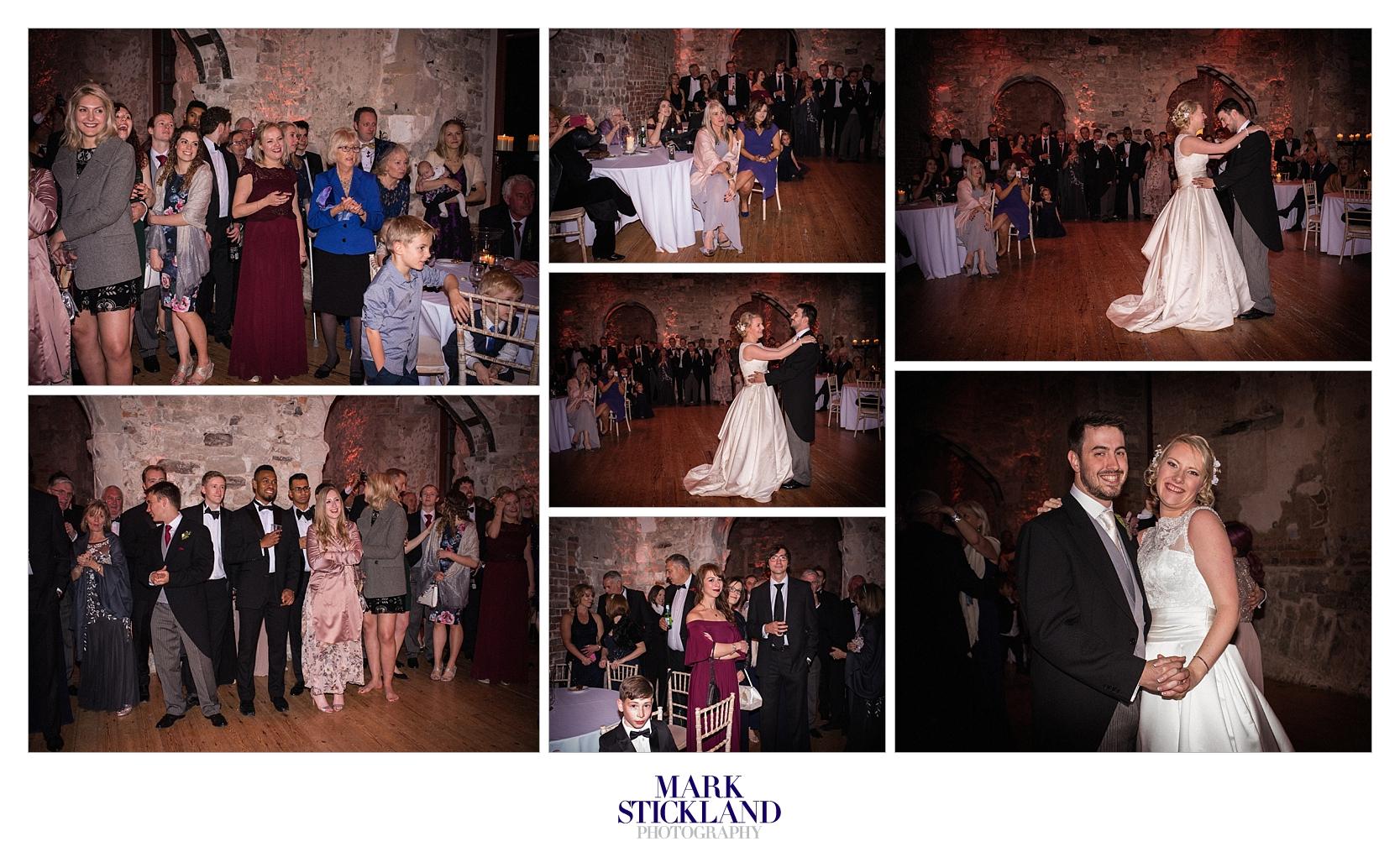 lulworth_castle_wedding_dorset_mark stickland photography.37