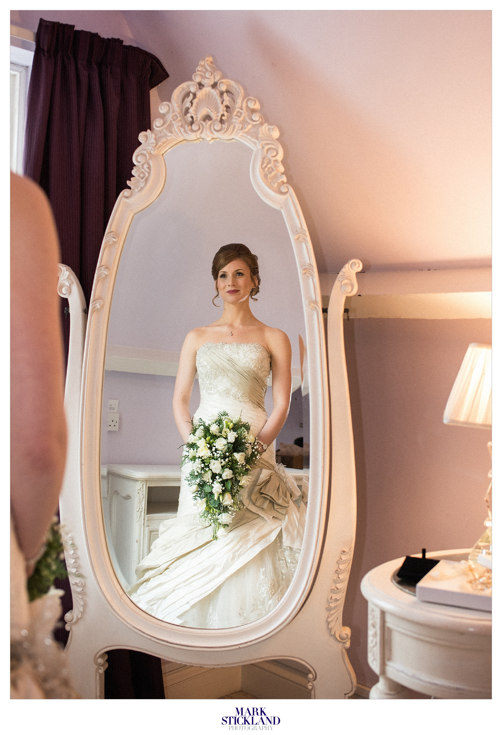 langtry manor hotel_wedding_bournemouth_dorset_mark stickland photography._0003