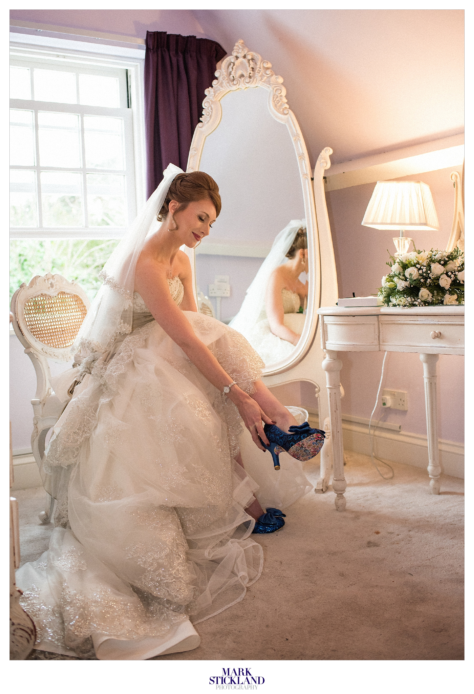 langtry manor hotel_wedding_bournemouth_dorset_mark stickland photography._0004